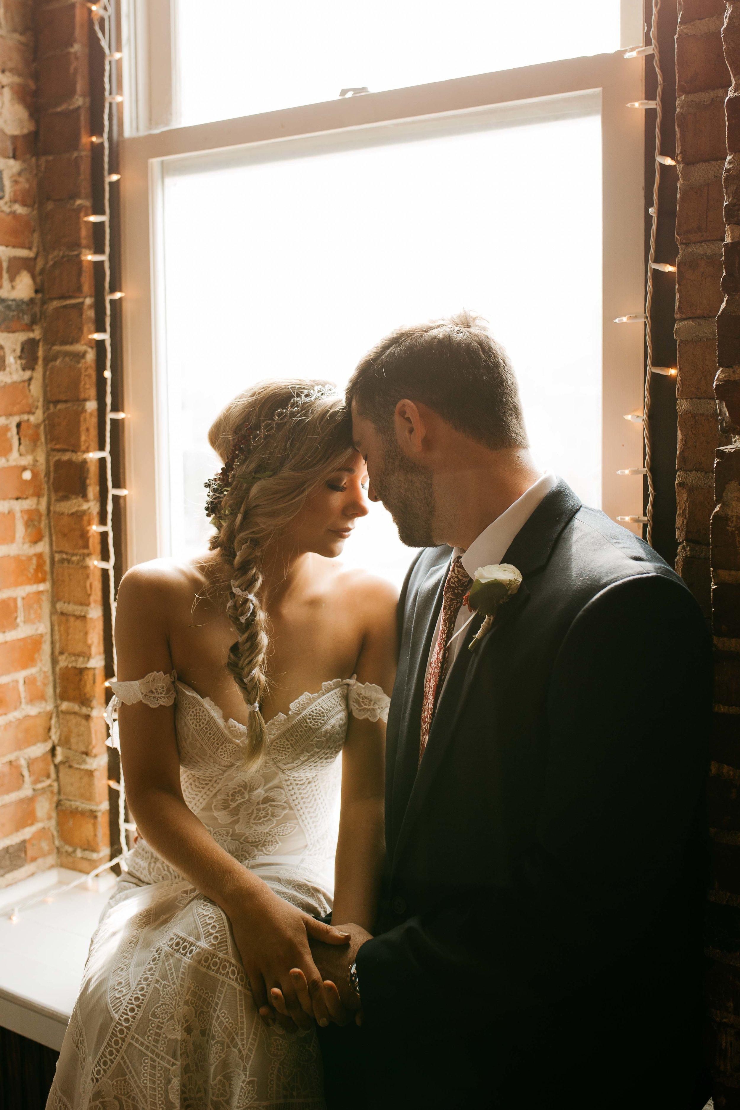 memphis tn wedding-34.jpg