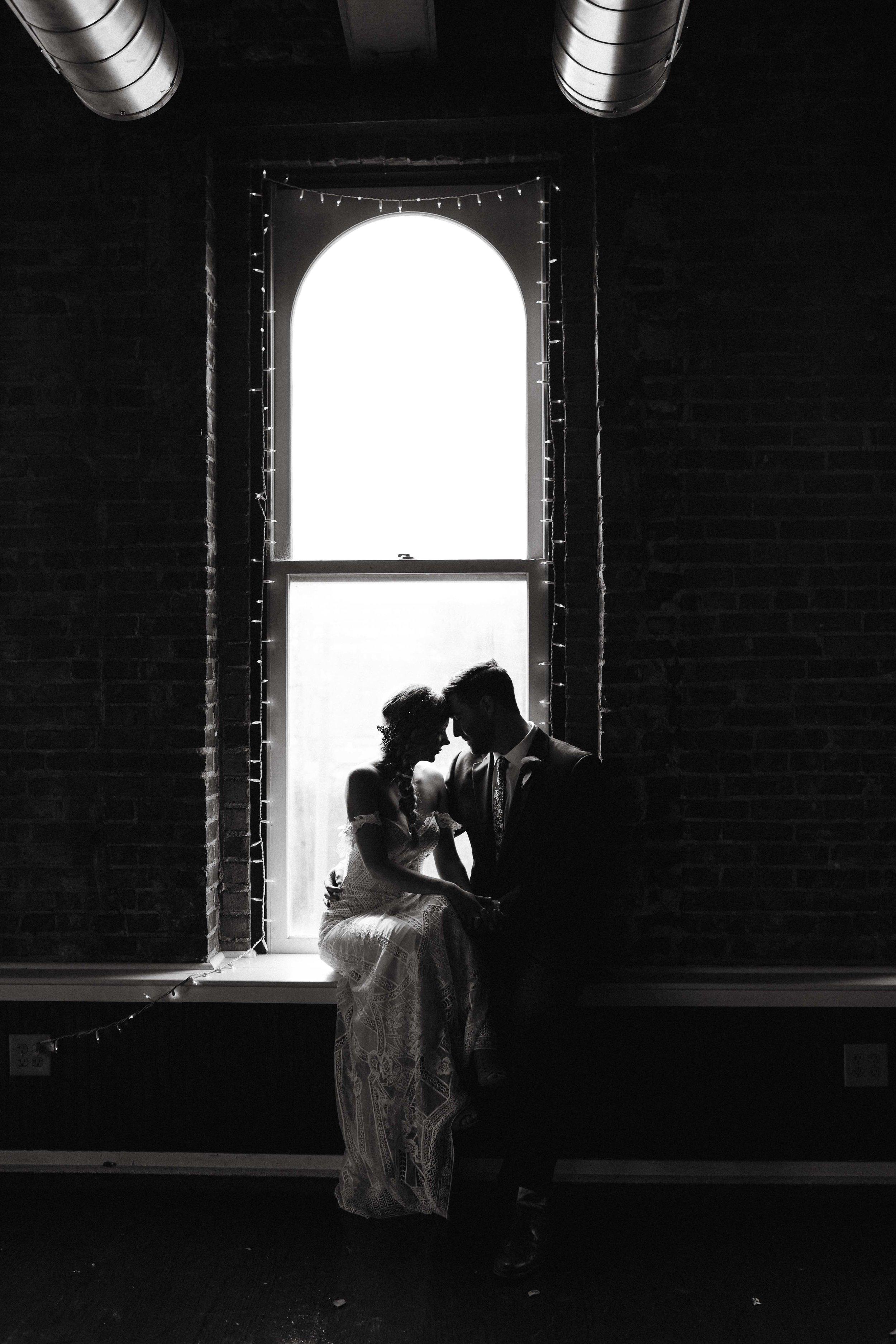 memphis tn wedding-32.jpg