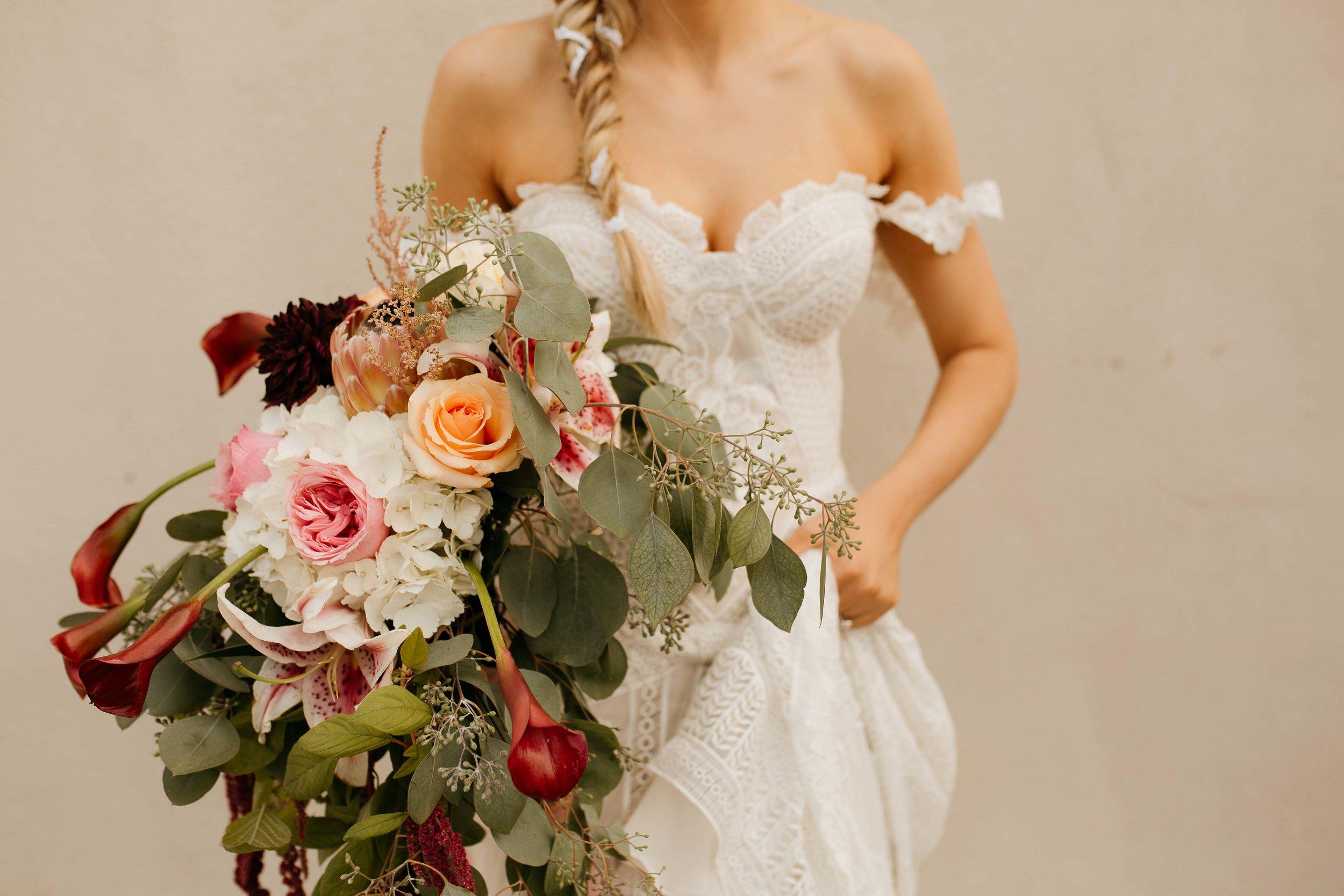 memphis tn wedding-28.jpg