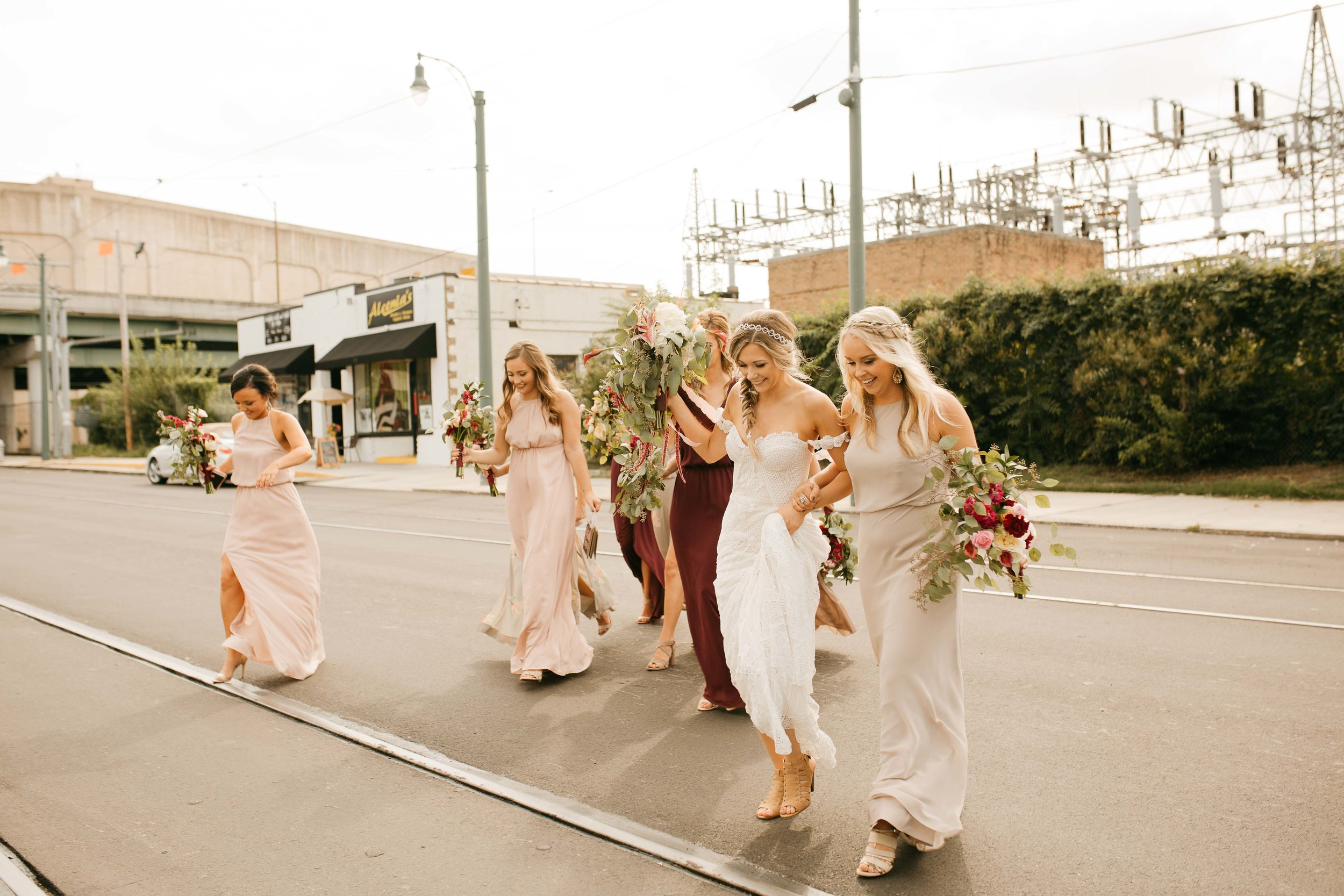 memphis tn wedding-29.jpg