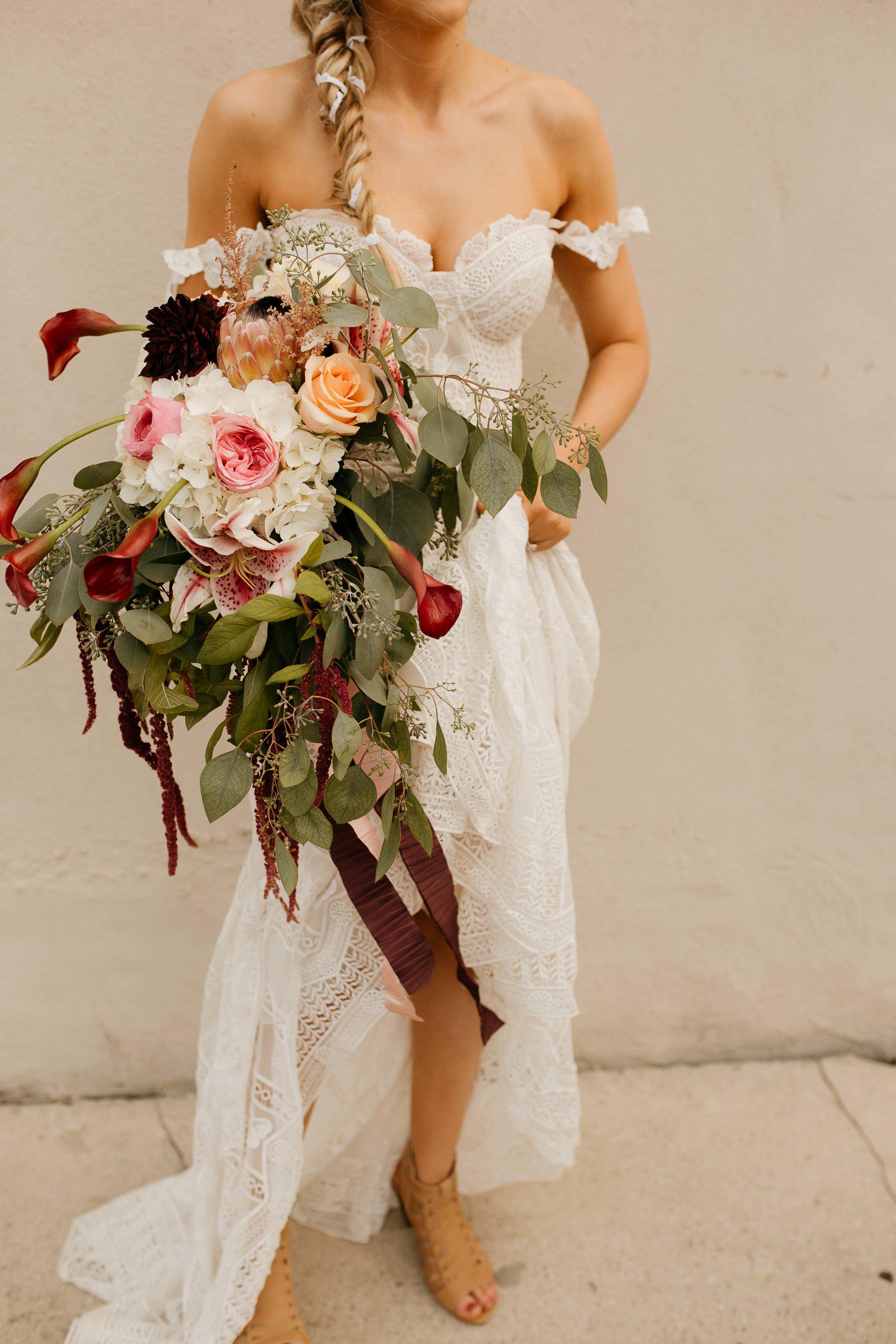 memphis tn wedding-27.jpg