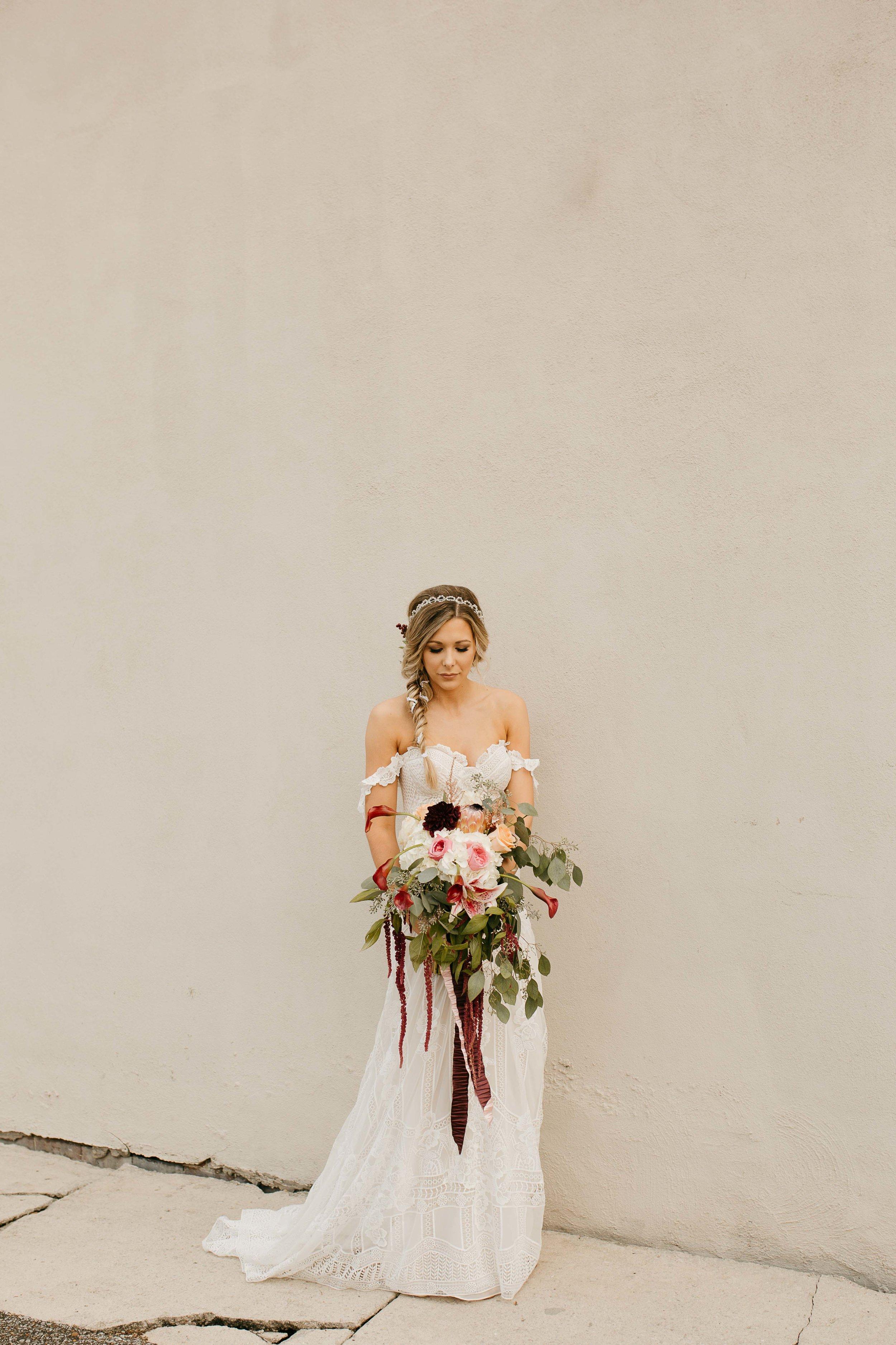 memphis tn wedding-26.jpg