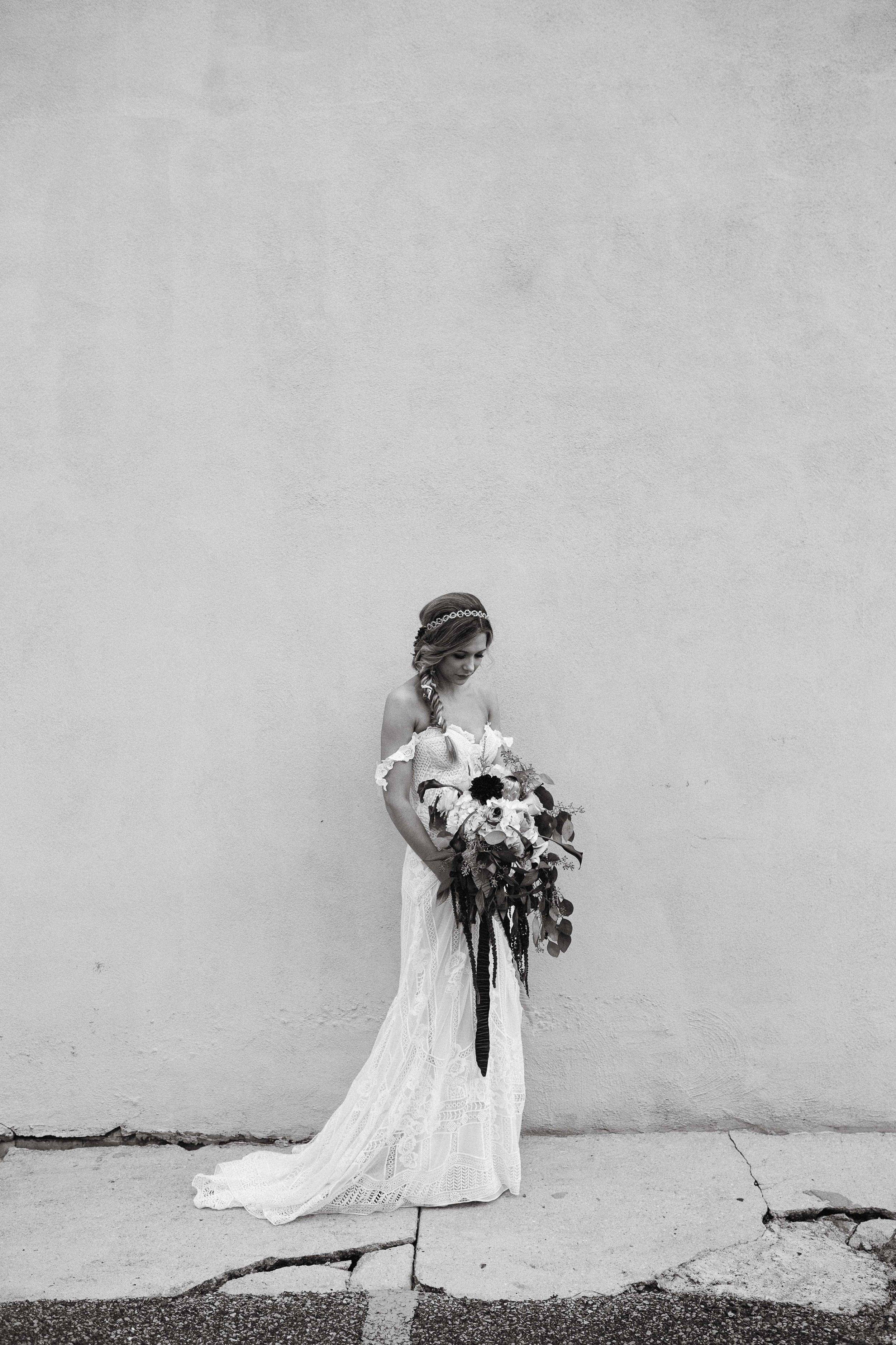 memphis tn wedding-25.jpg