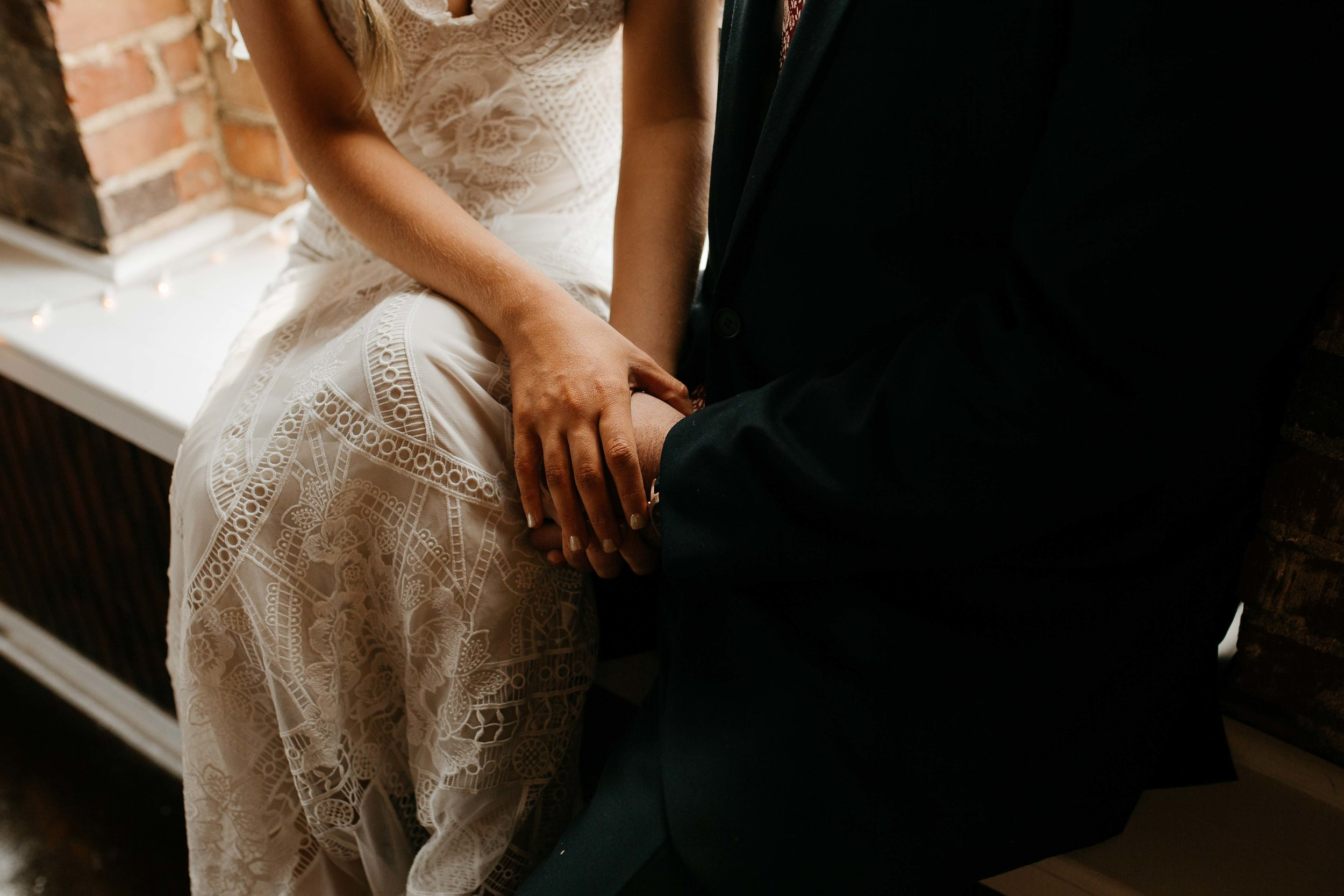 memphis tn wedding-36.jpg