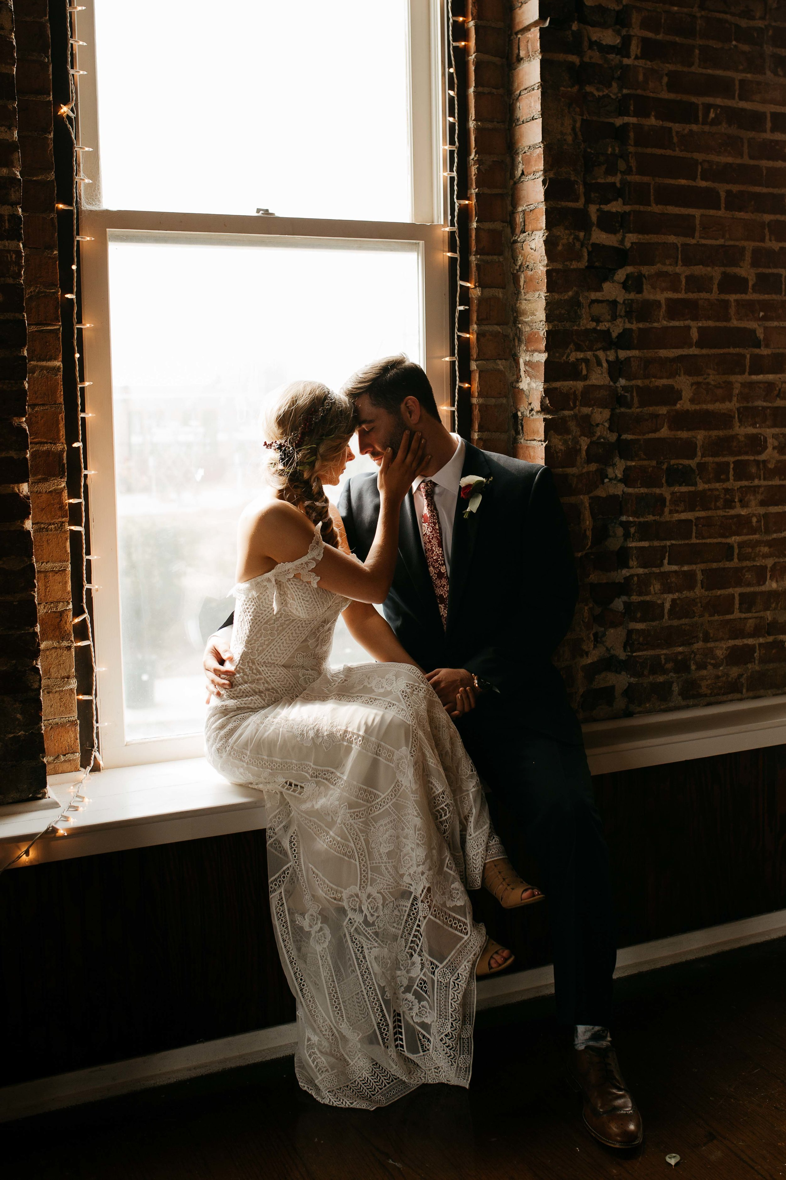 memphis tn wedding-35.jpg
