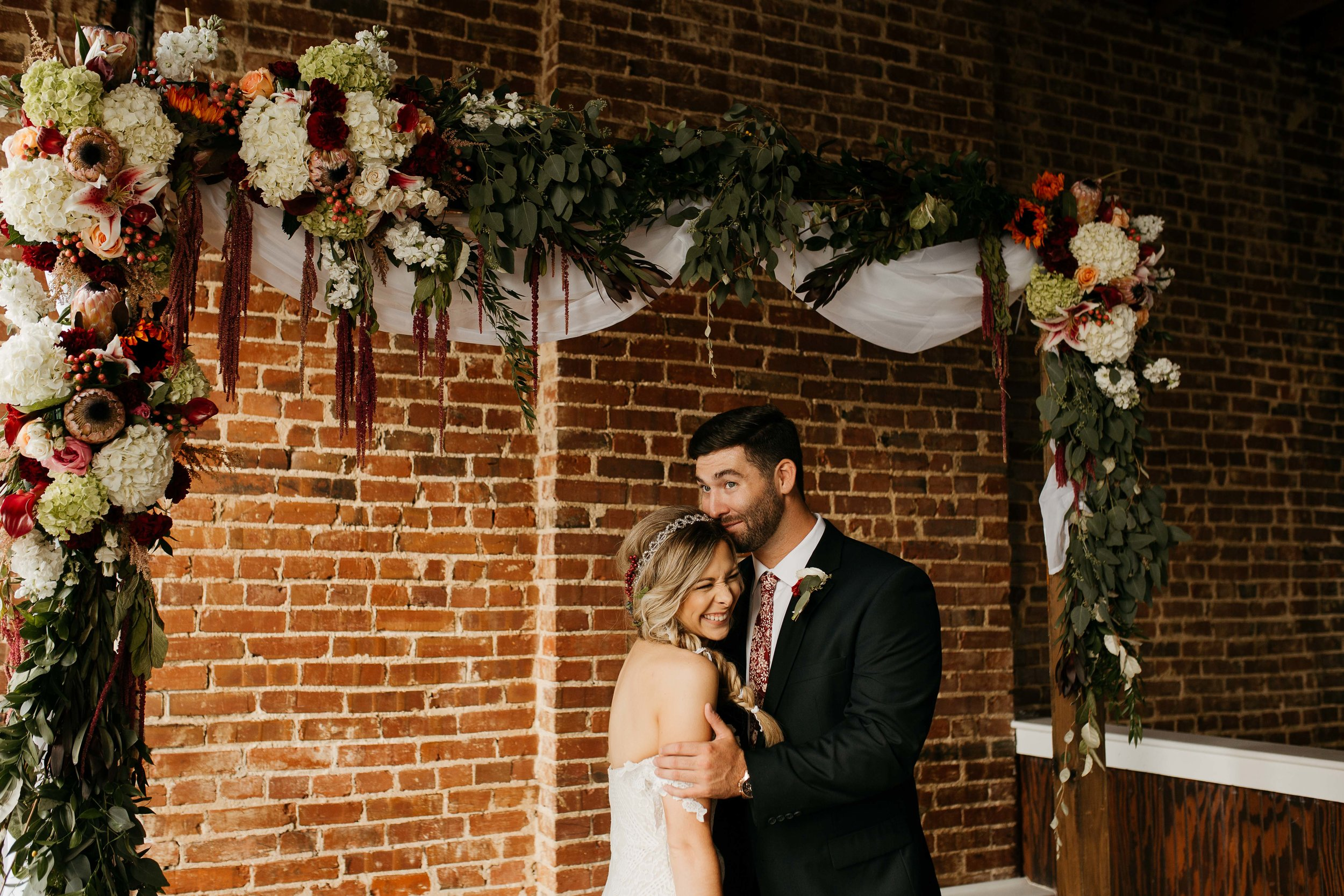 memphis tn wedding-38.jpg