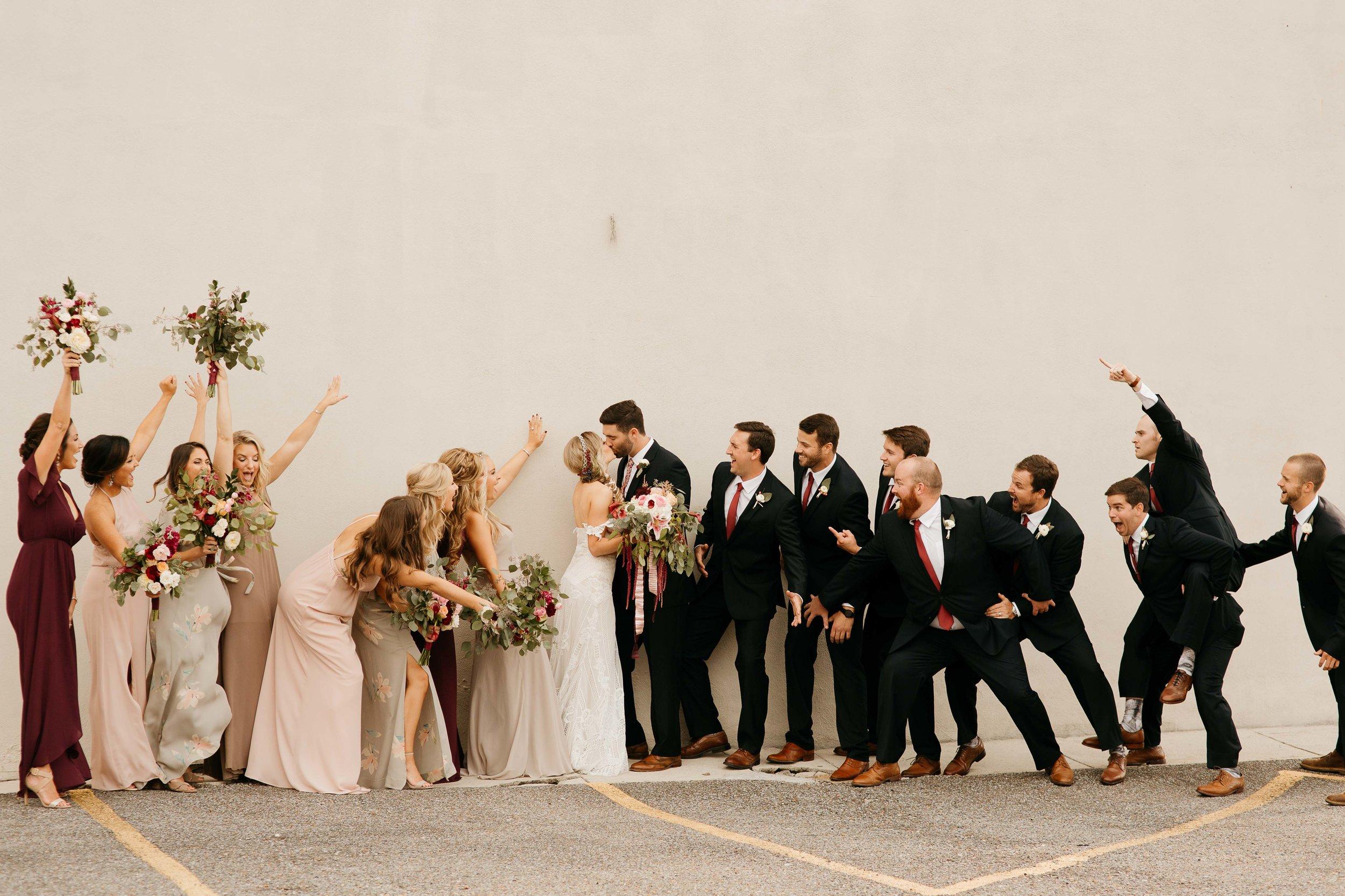 memphis tn wedding-40.jpg