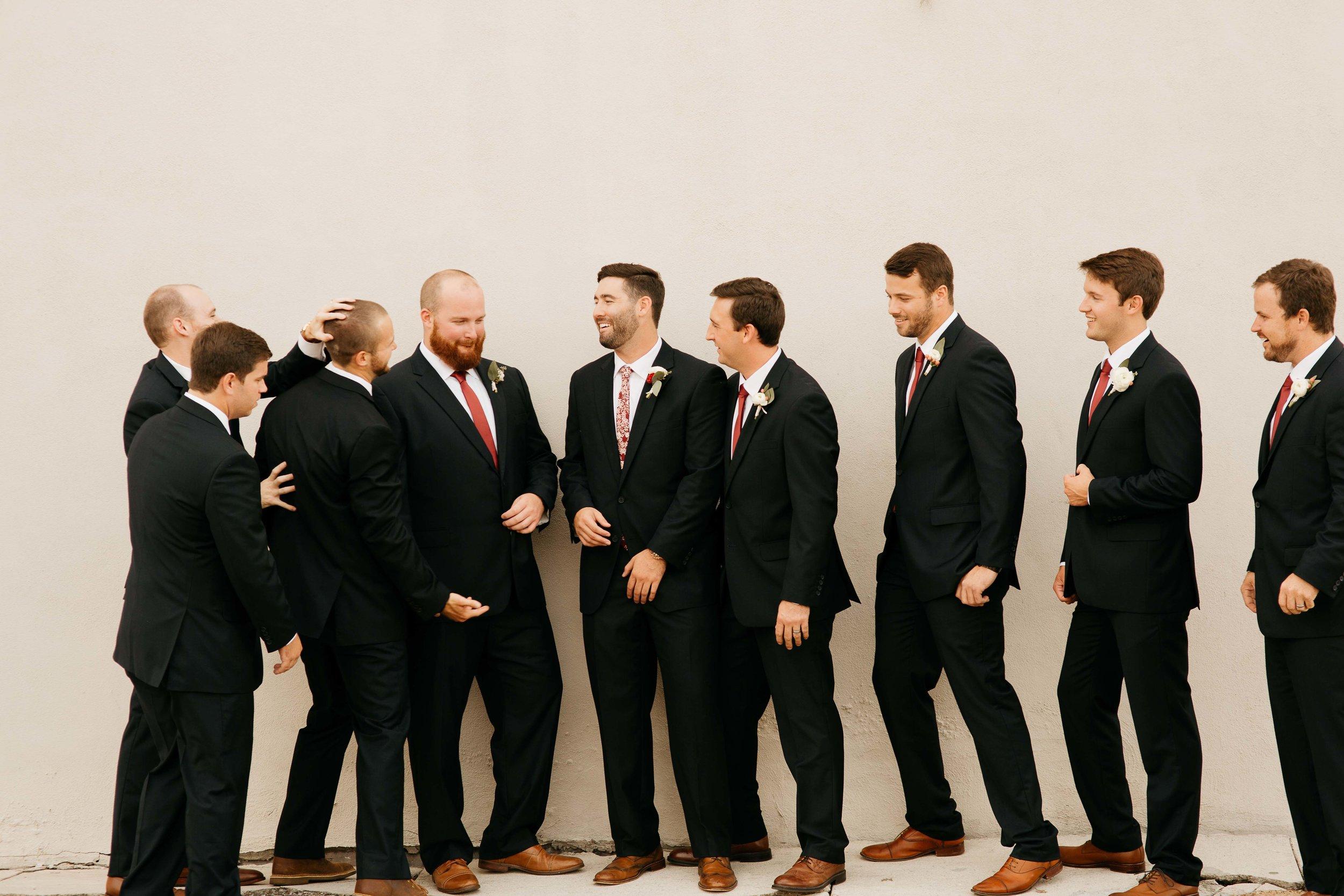 memphis tn wedding-44.jpg