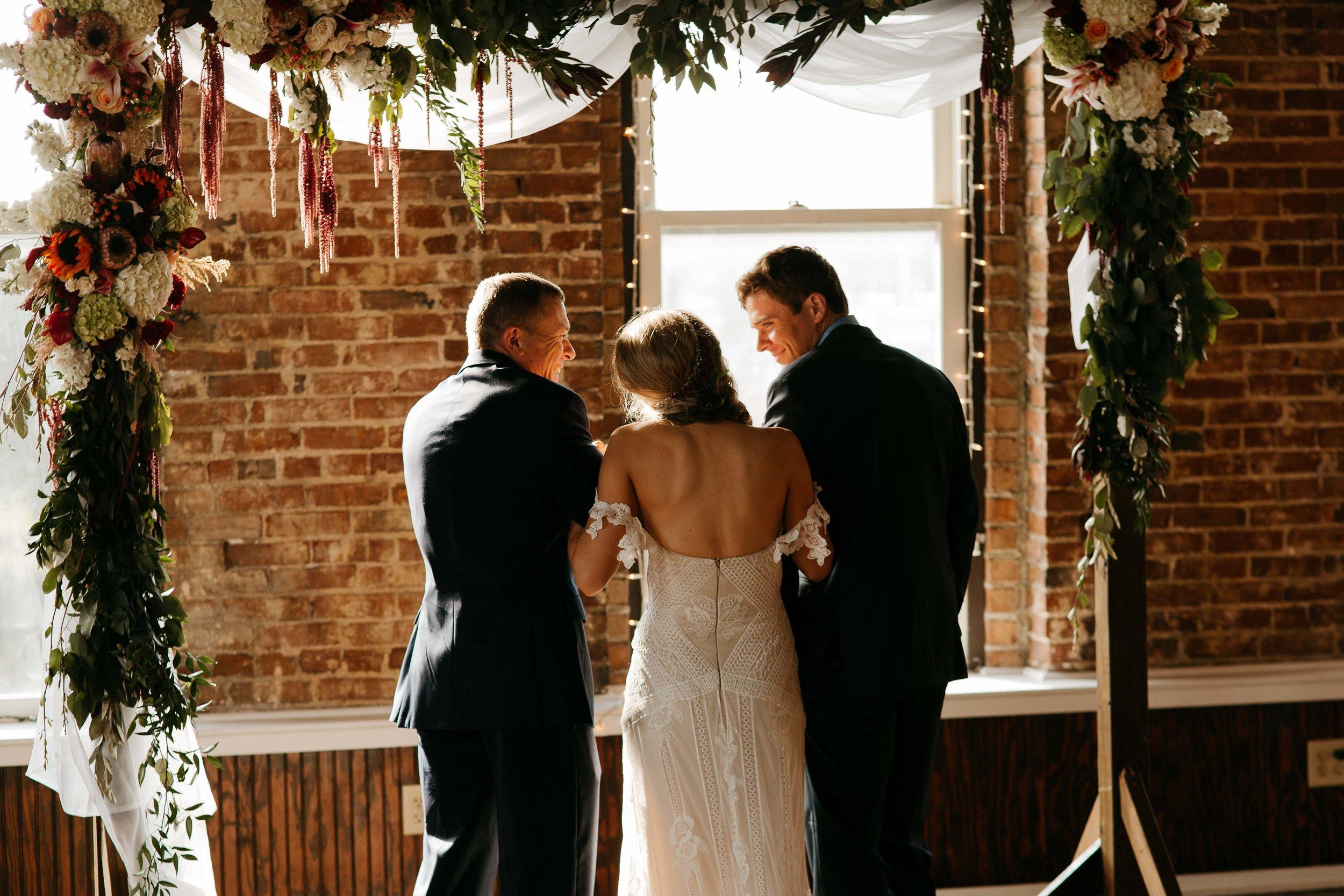 memphis tn wedding-46.jpg