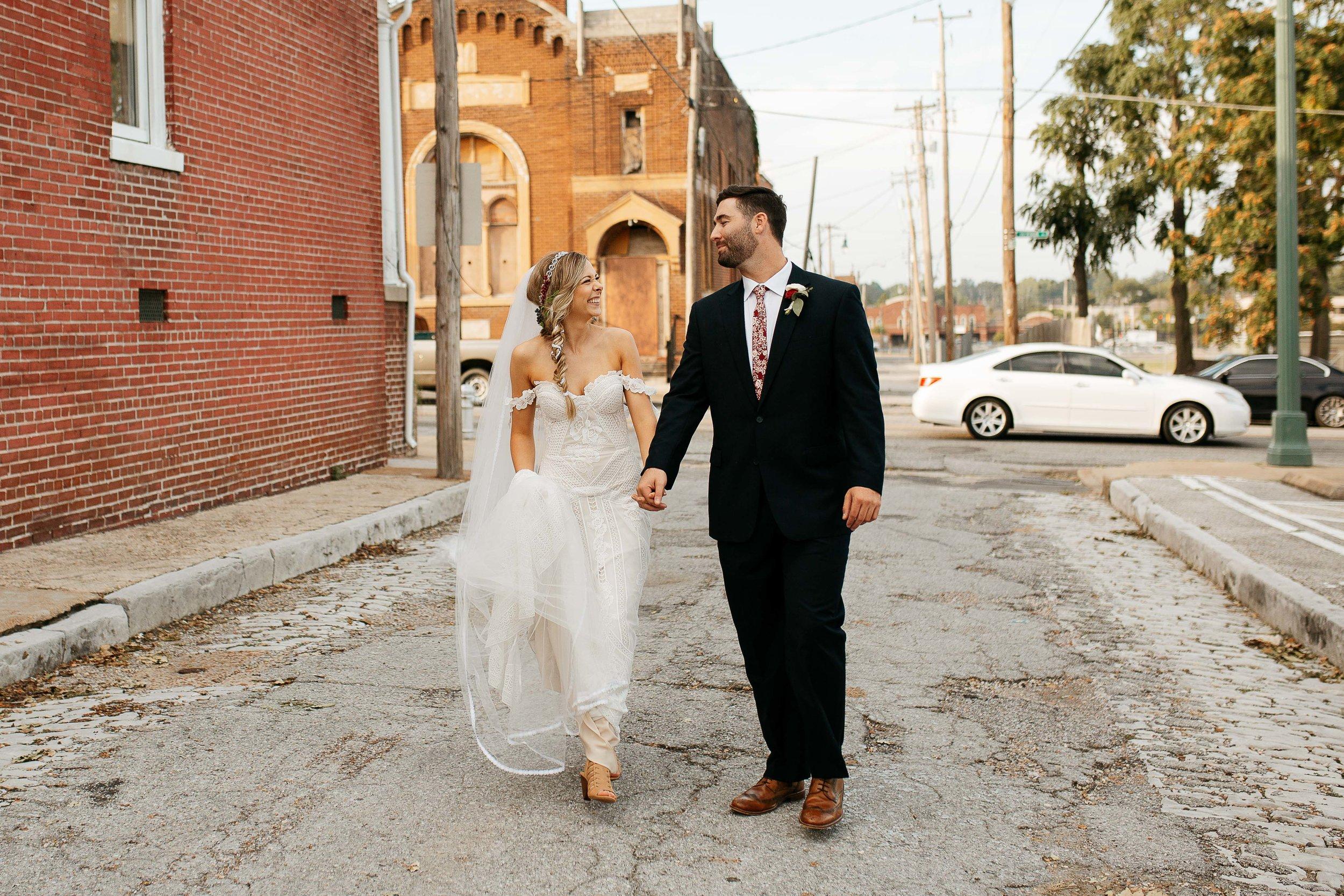 memphis tn wedding-55.jpg
