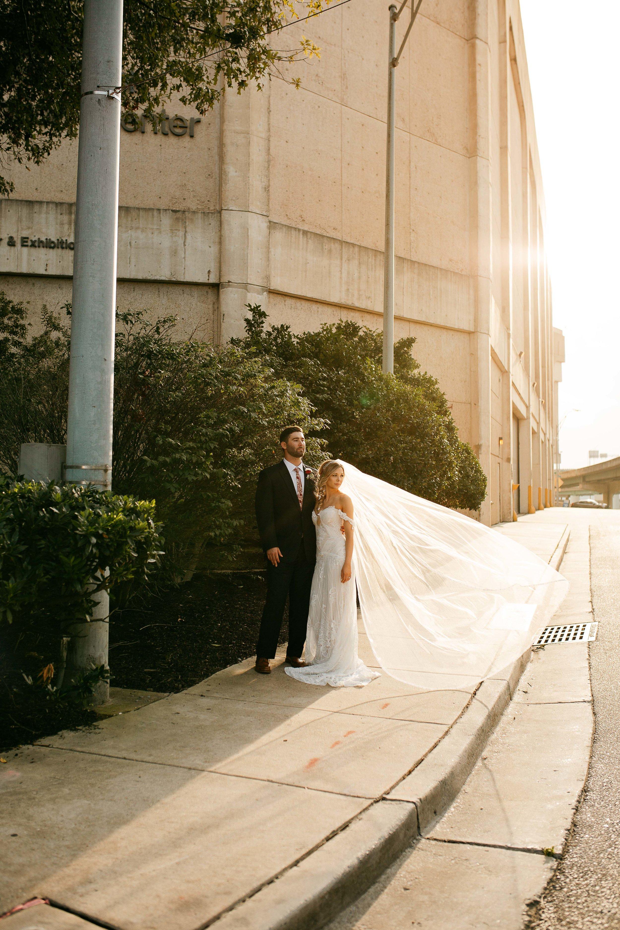 memphis tn wedding-58.jpg