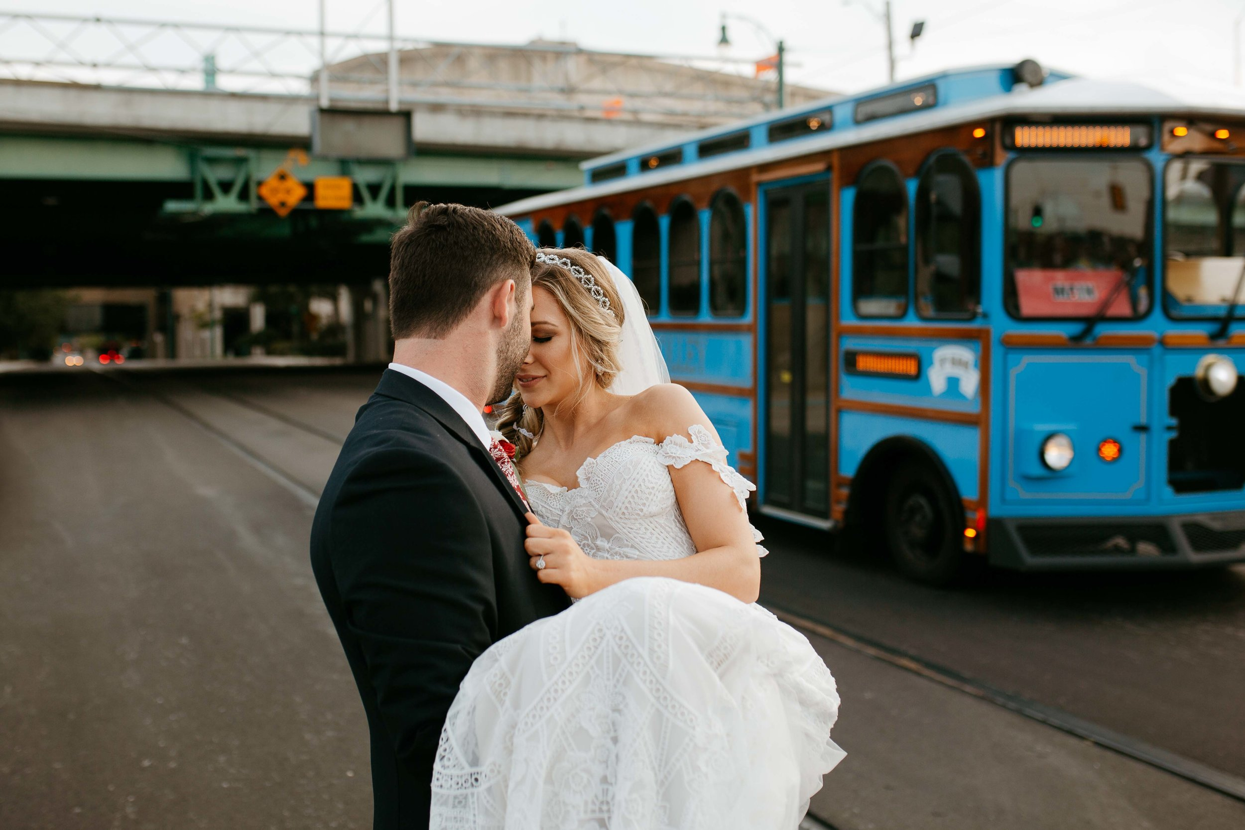 memphis tn wedding-64.jpg
