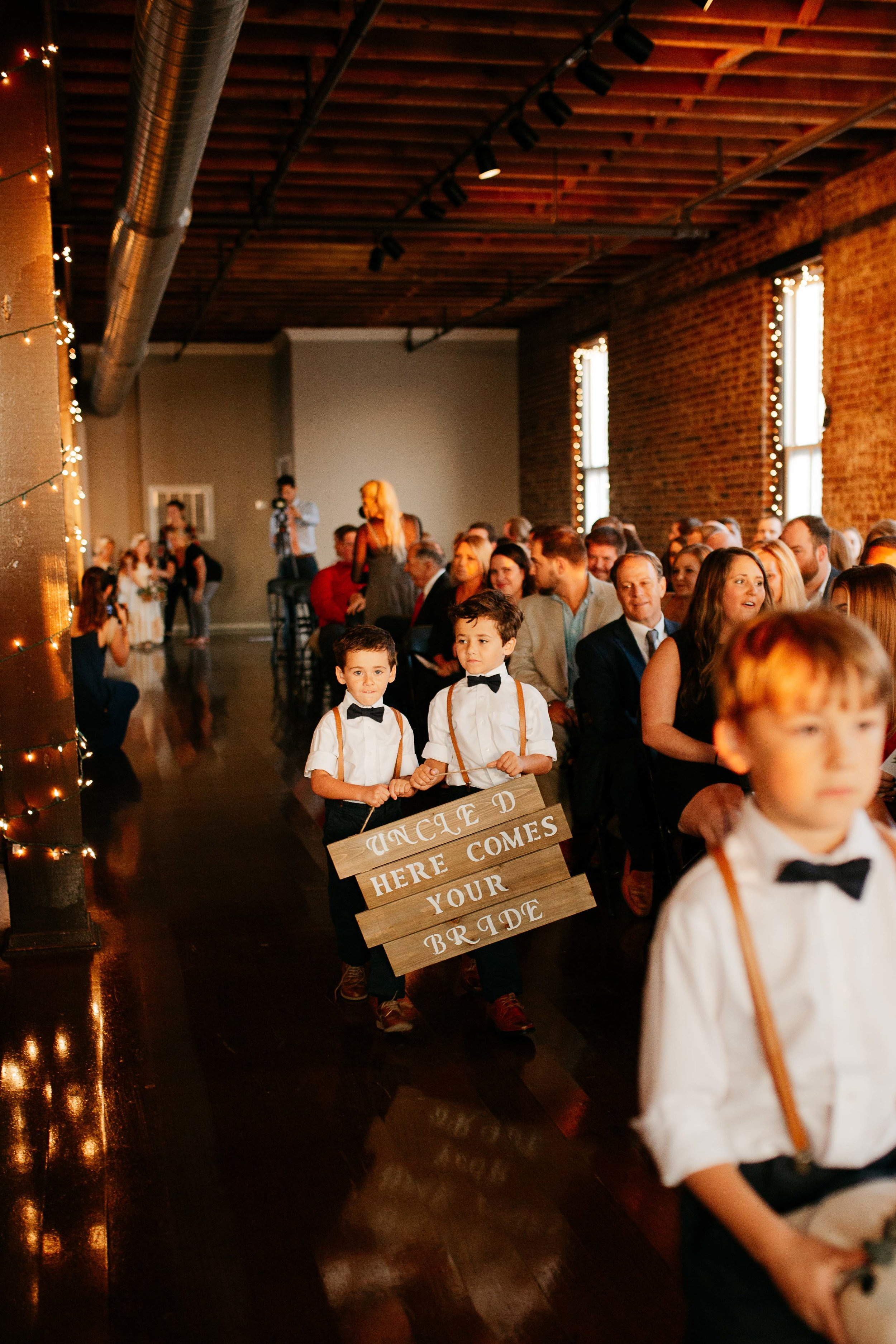 memphis tn wedding-72.jpg