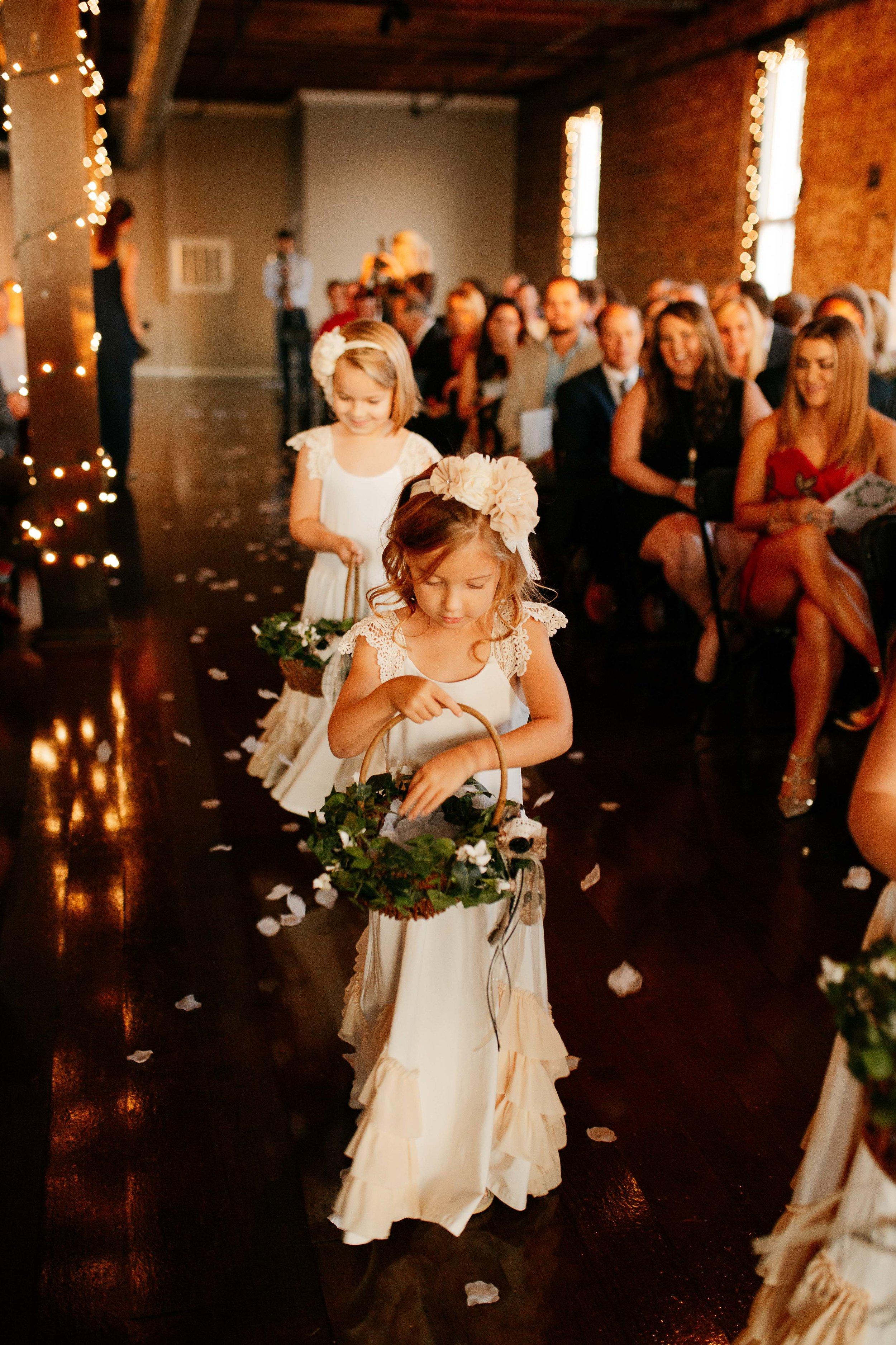 memphis tn wedding-75.jpg