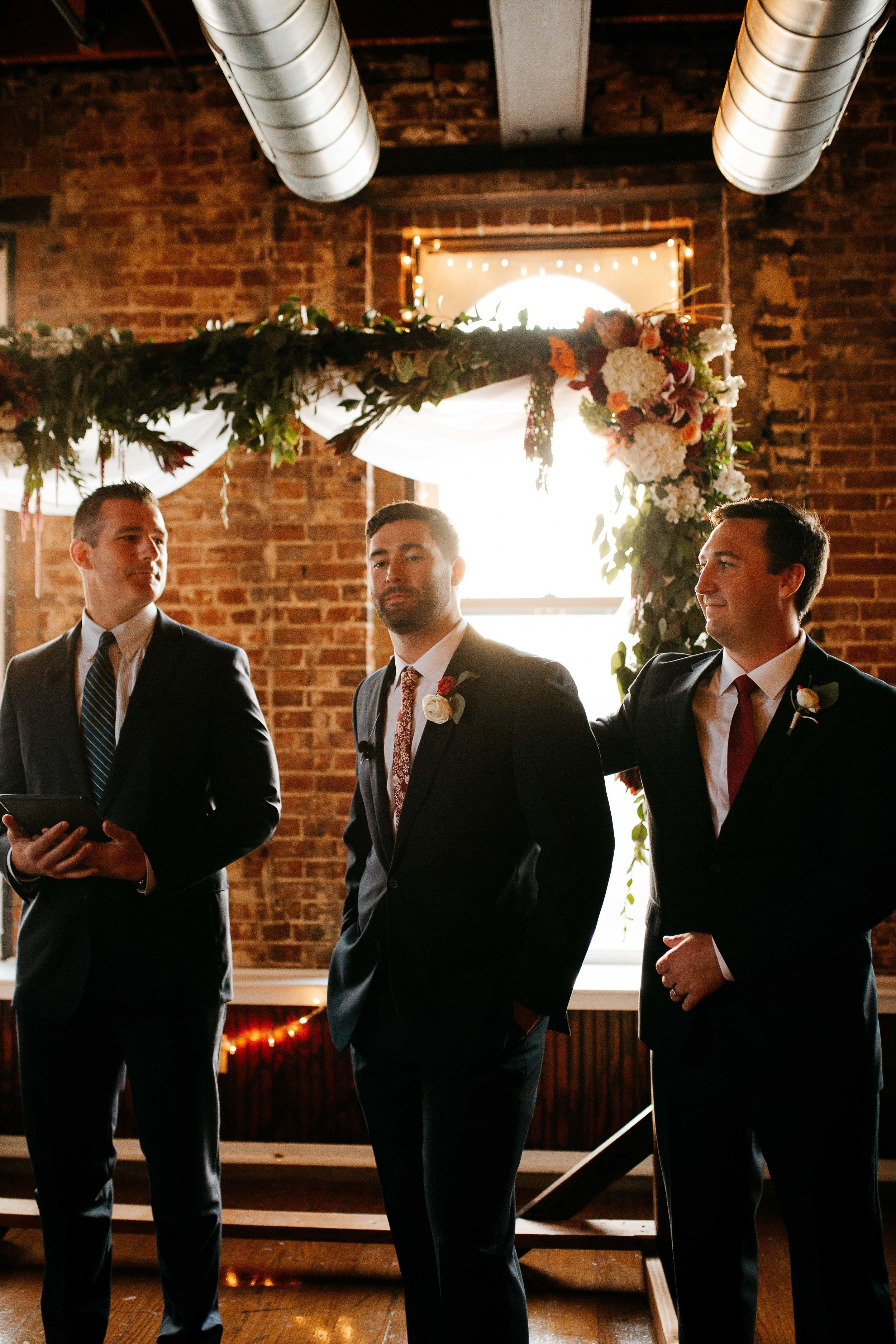 memphis tn wedding-76.jpg