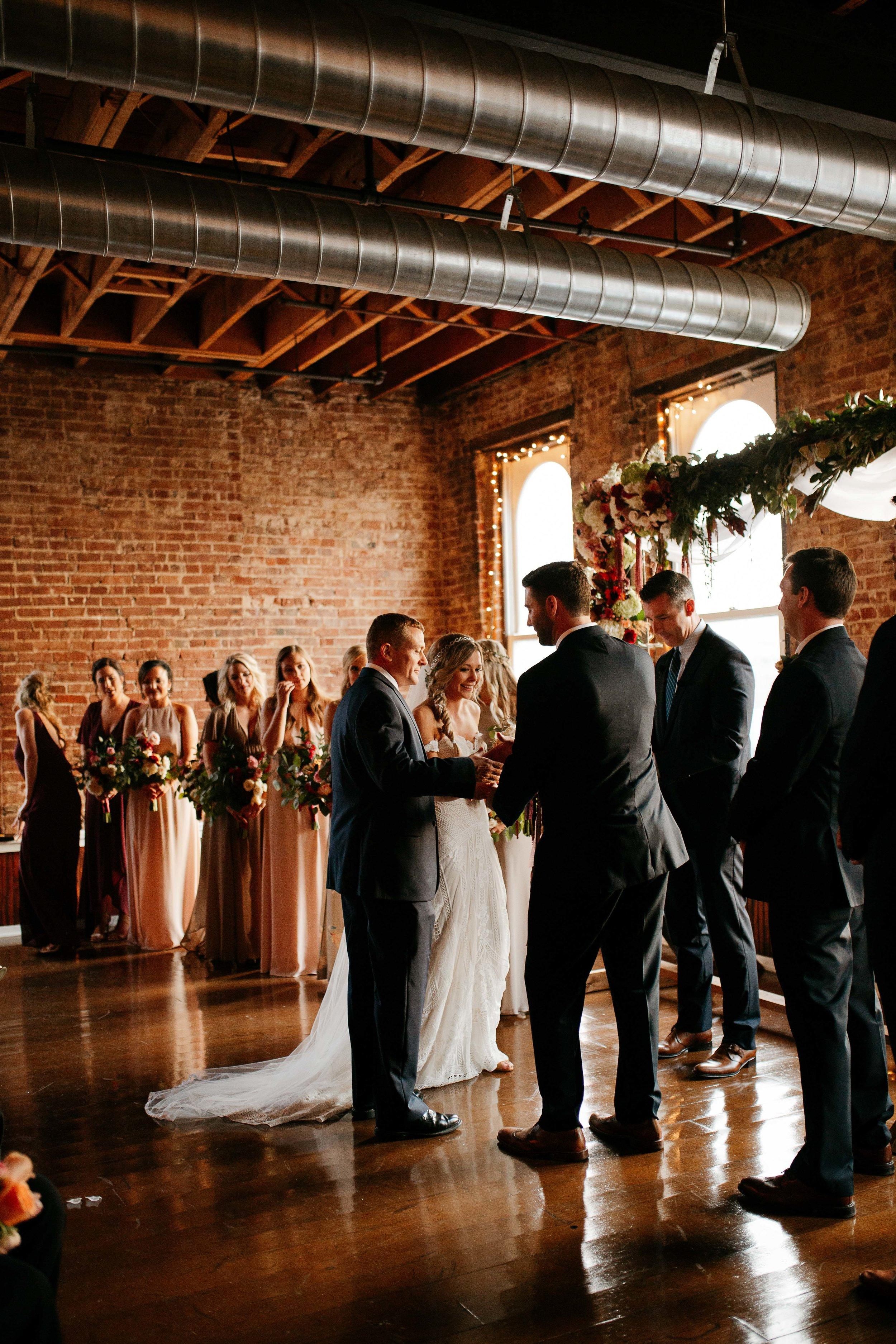 memphis tn wedding-79.jpg