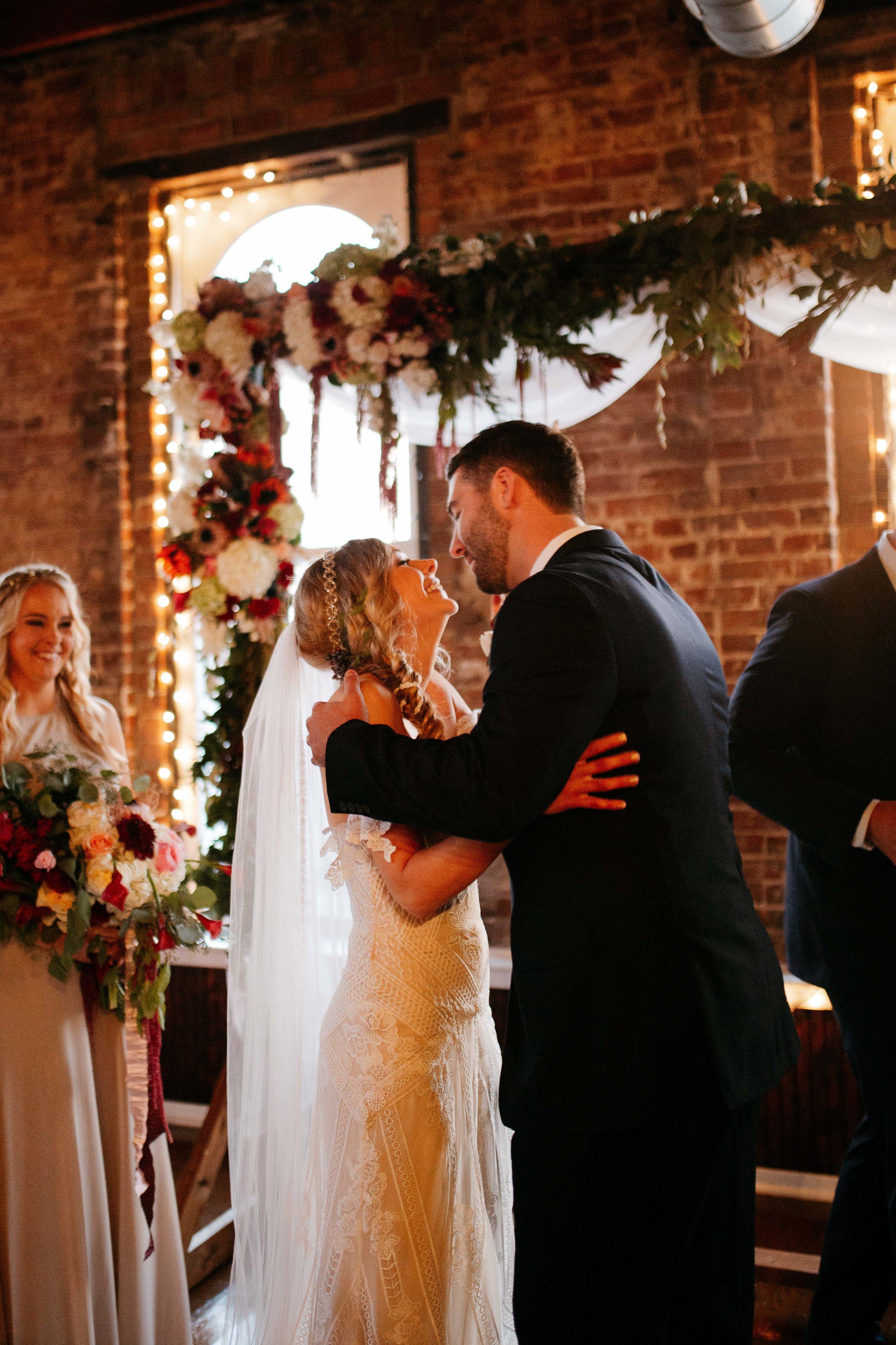memphis tn wedding-81.jpg