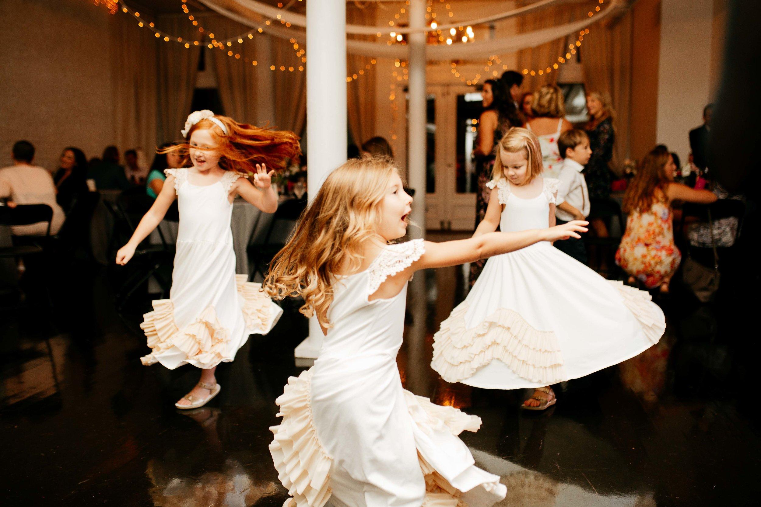 memphis tn wedding-85.jpg