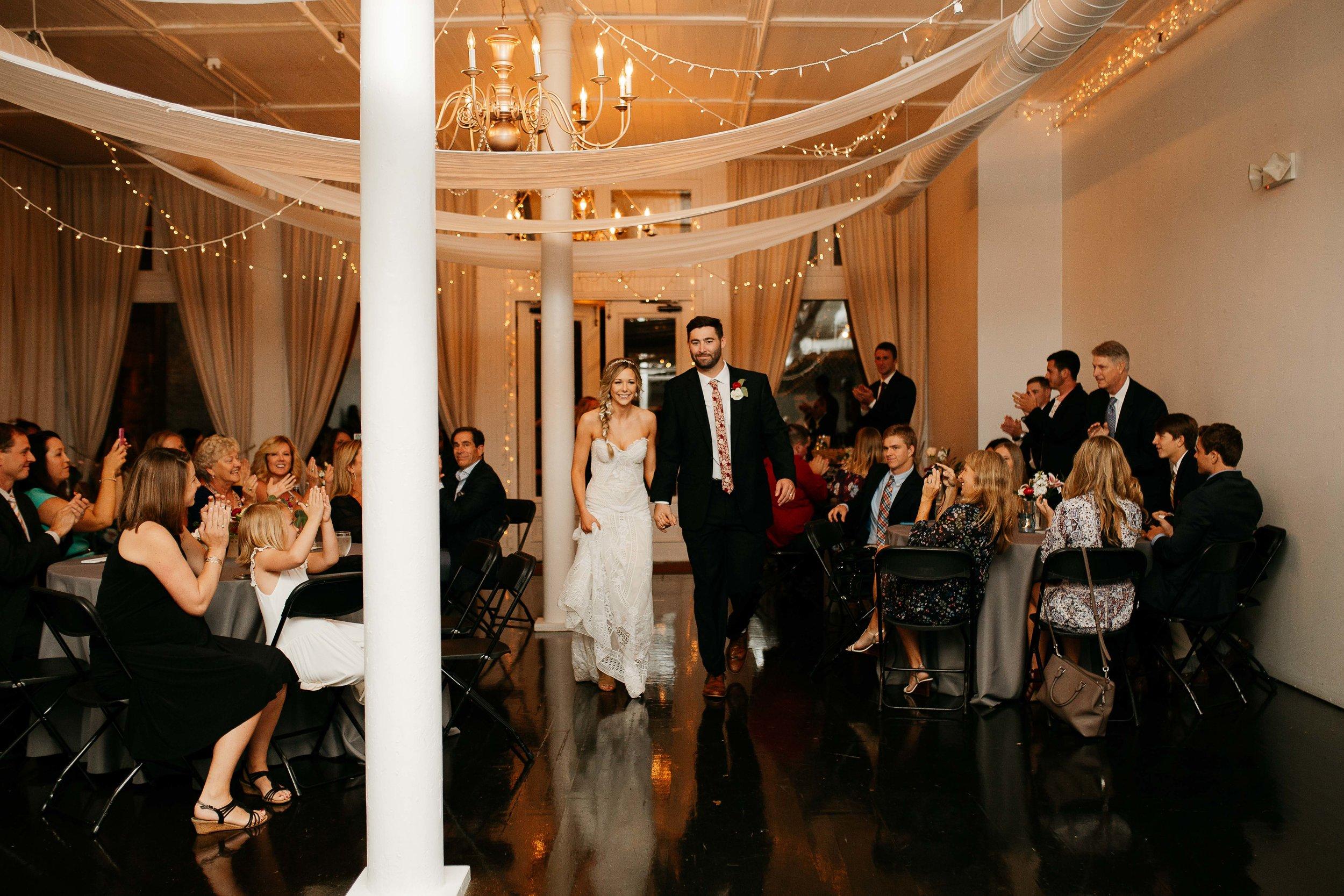 memphis tn wedding-86.jpg