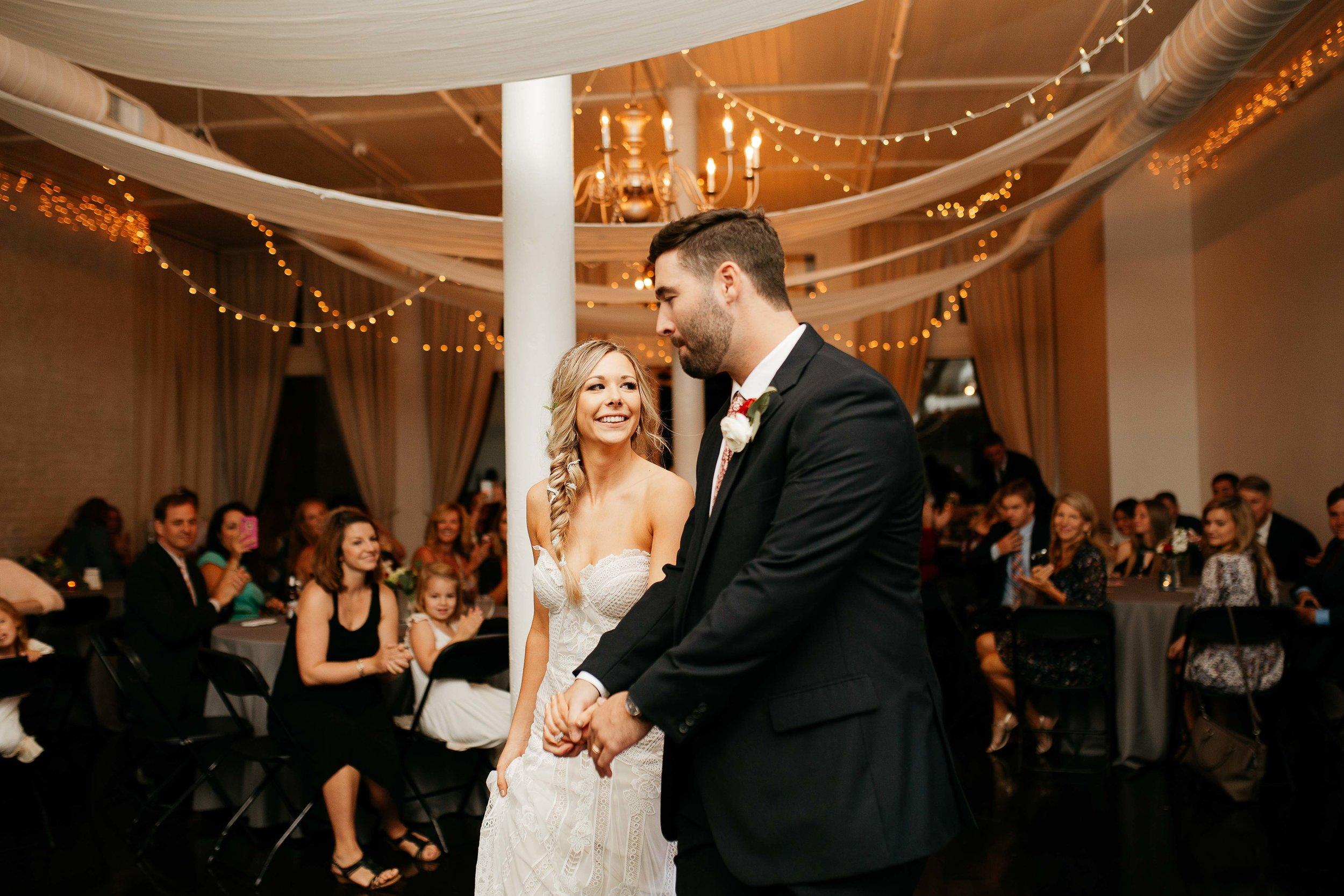 memphis tn wedding-88.jpg