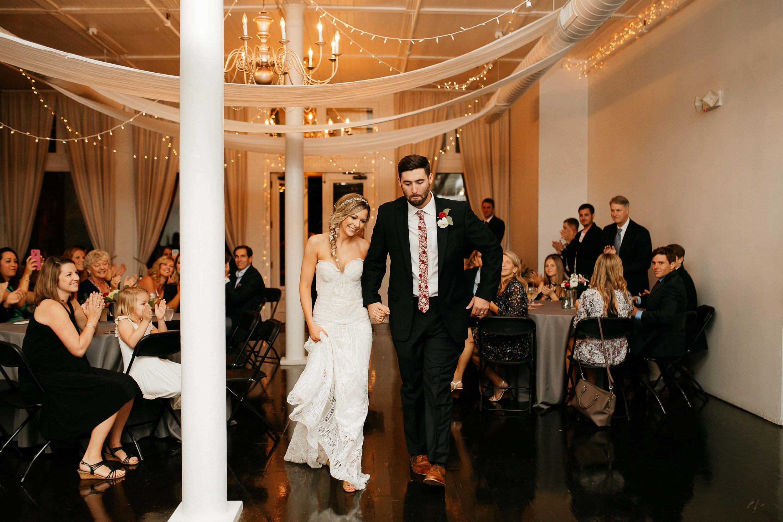 memphis tn wedding-87.jpg