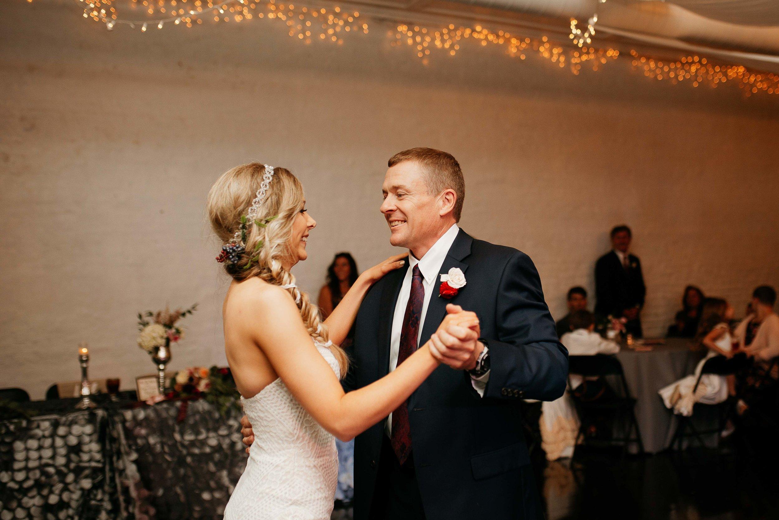 memphis tn wedding-91.jpg