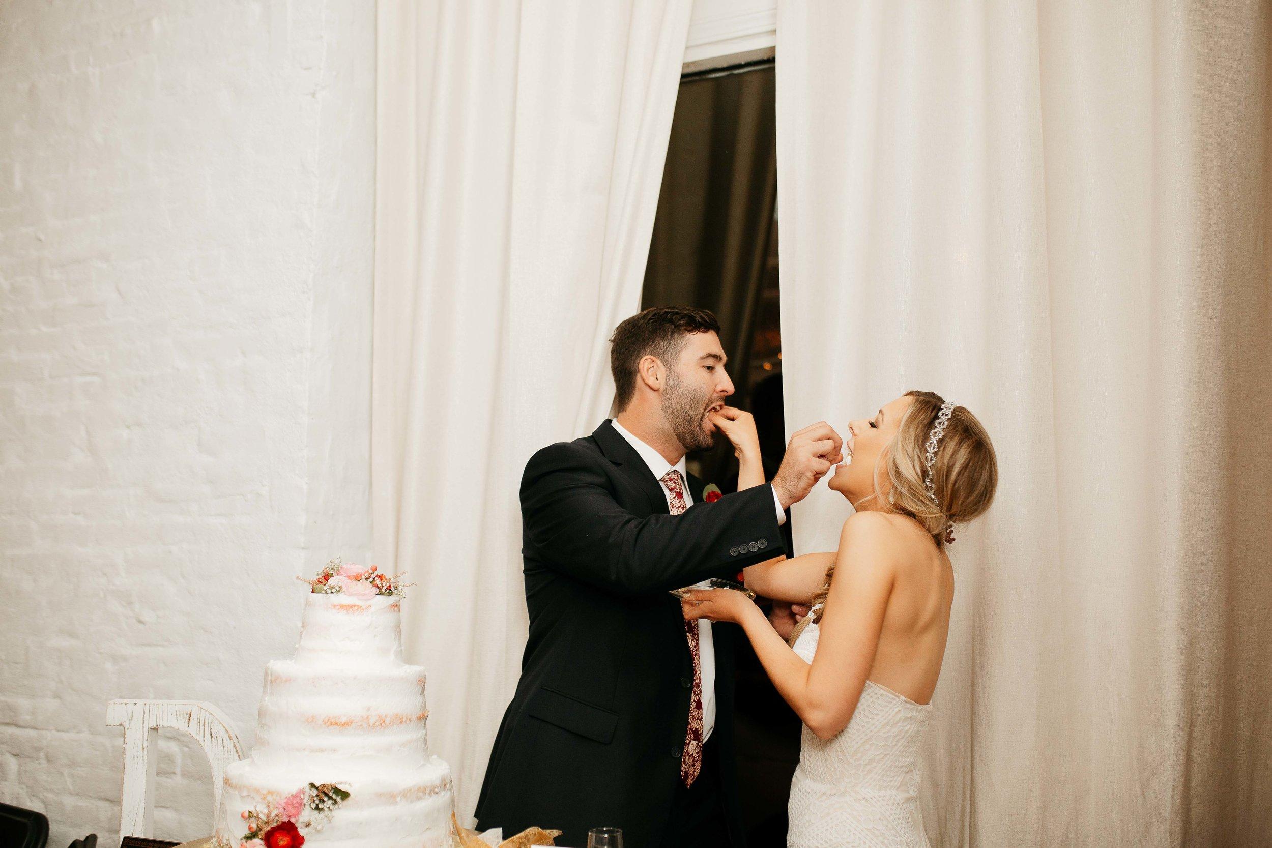 memphis tn wedding-94.jpg