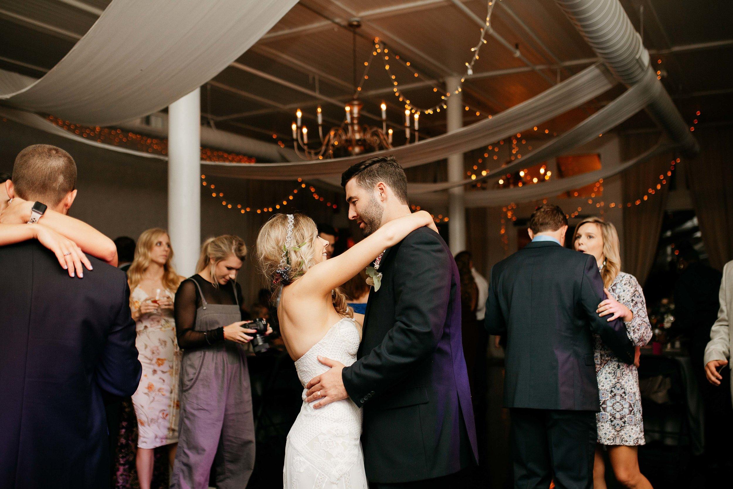memphis tn wedding-99.jpg