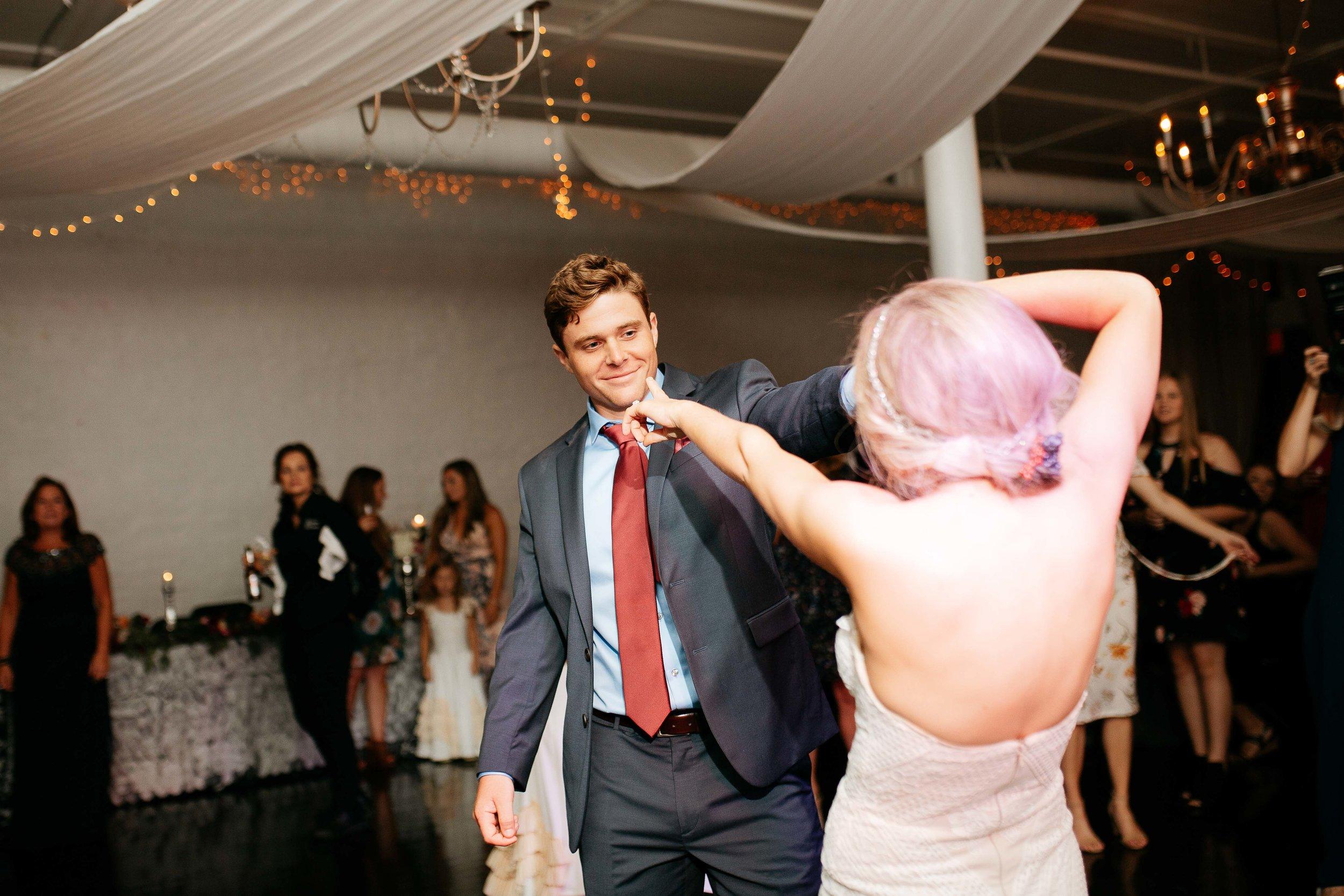 memphis tn wedding-100.jpg