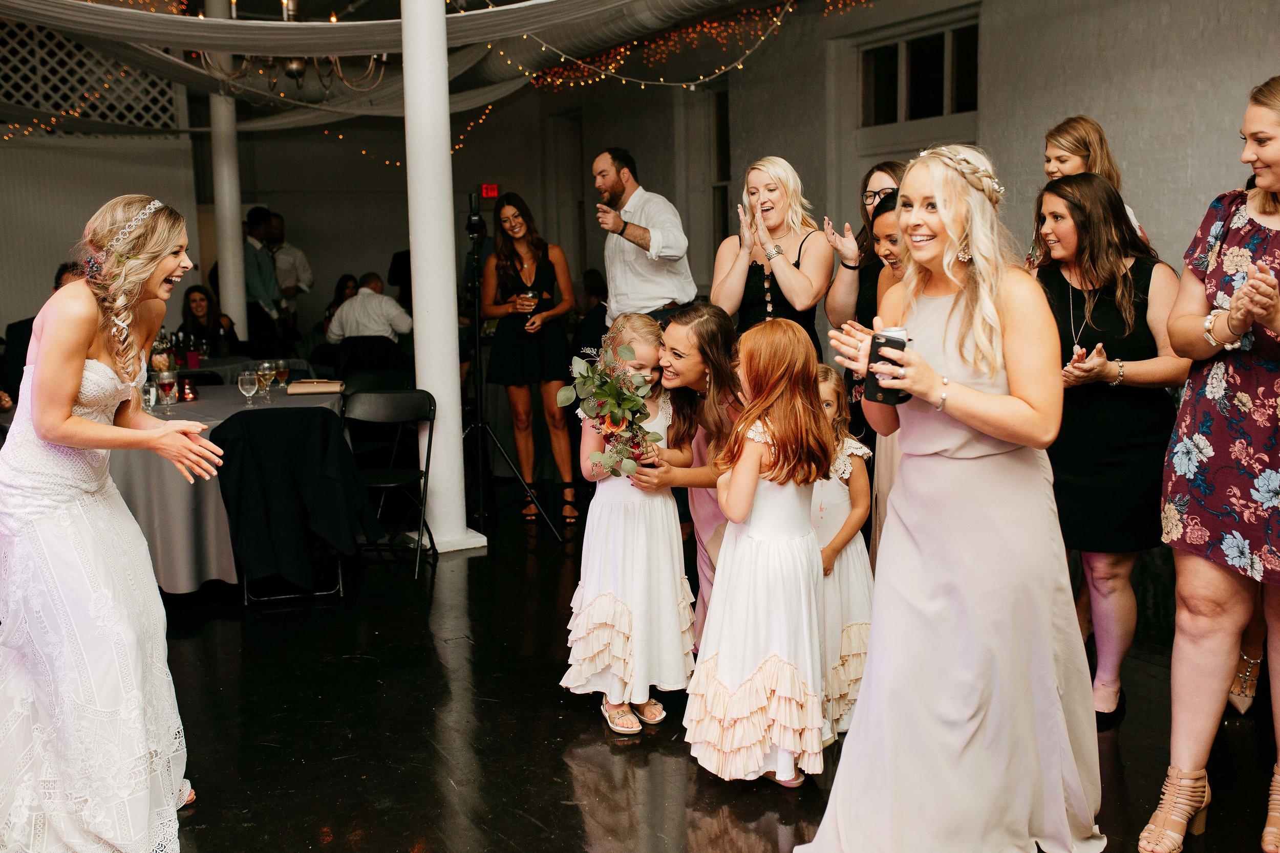 memphis tn wedding-105.jpg