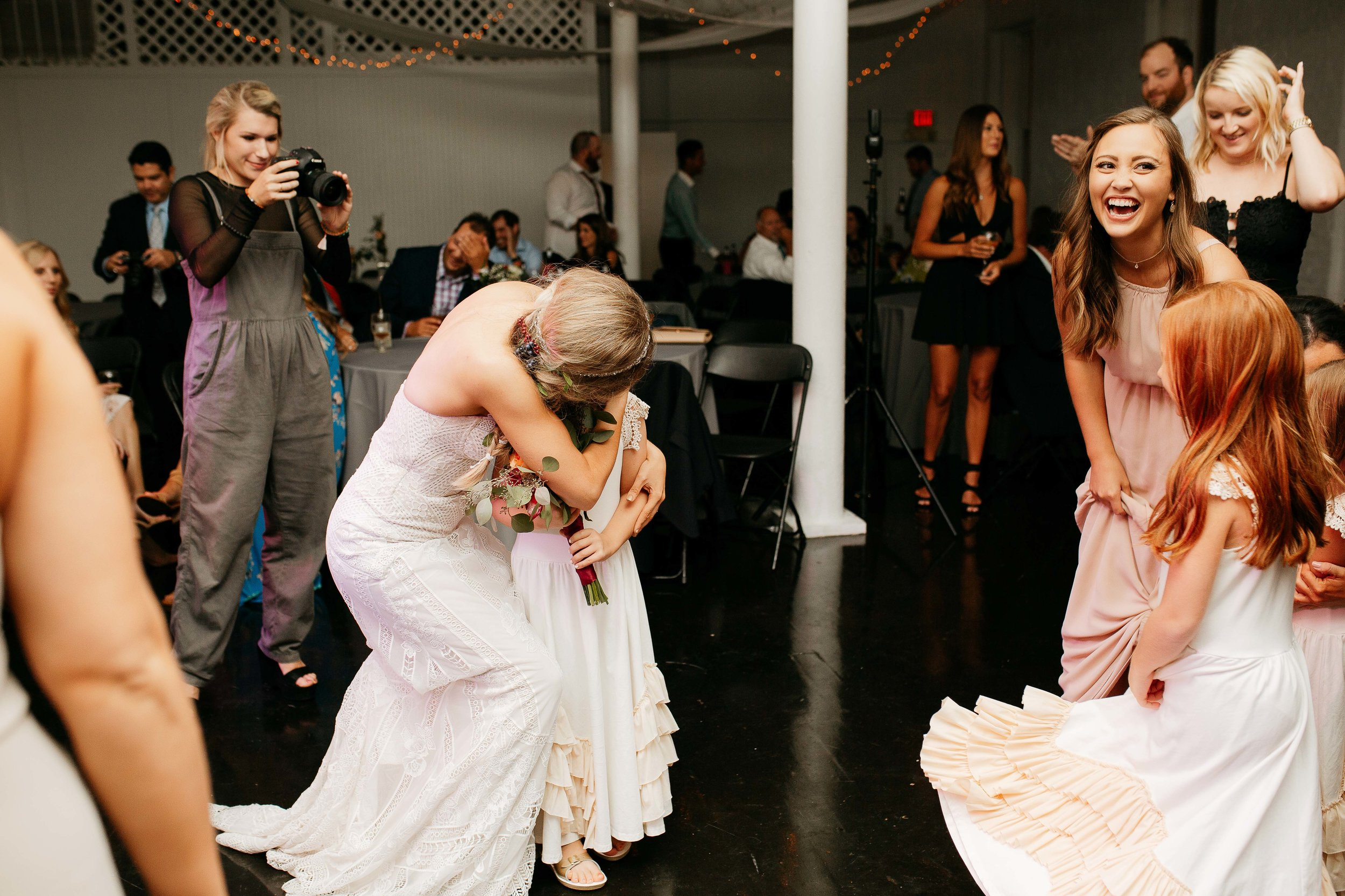 memphis tn wedding-106.jpg