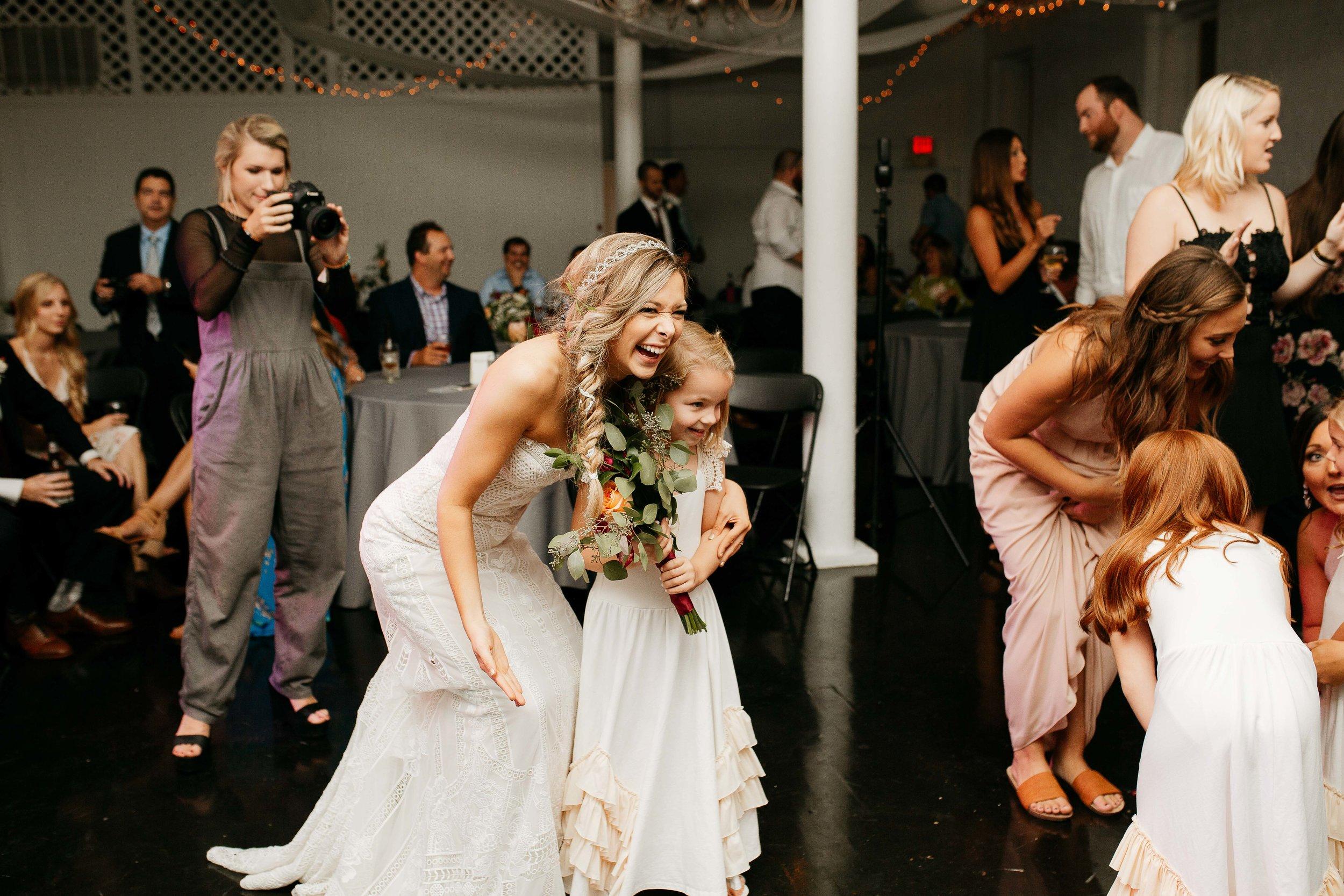 memphis tn wedding-107.jpg