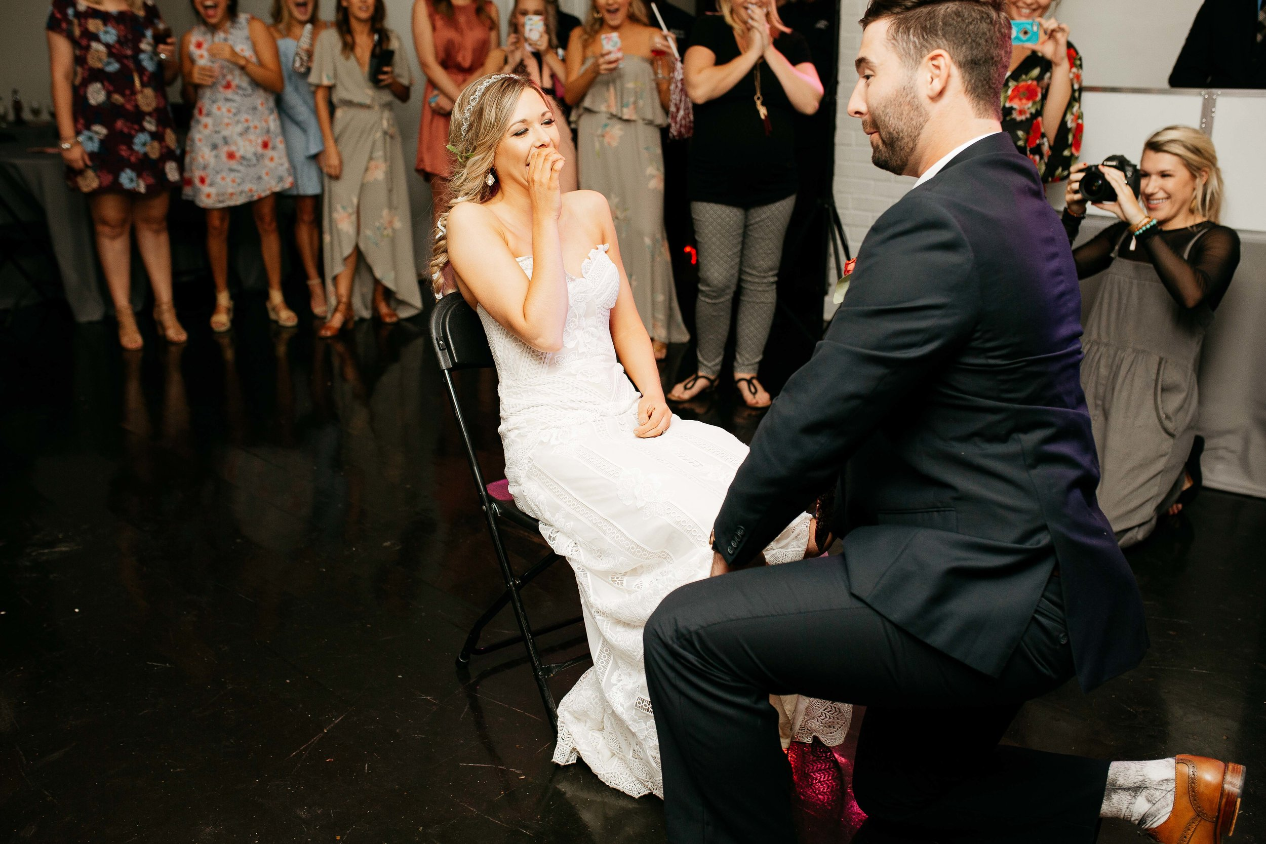 memphis tn wedding-109.jpg