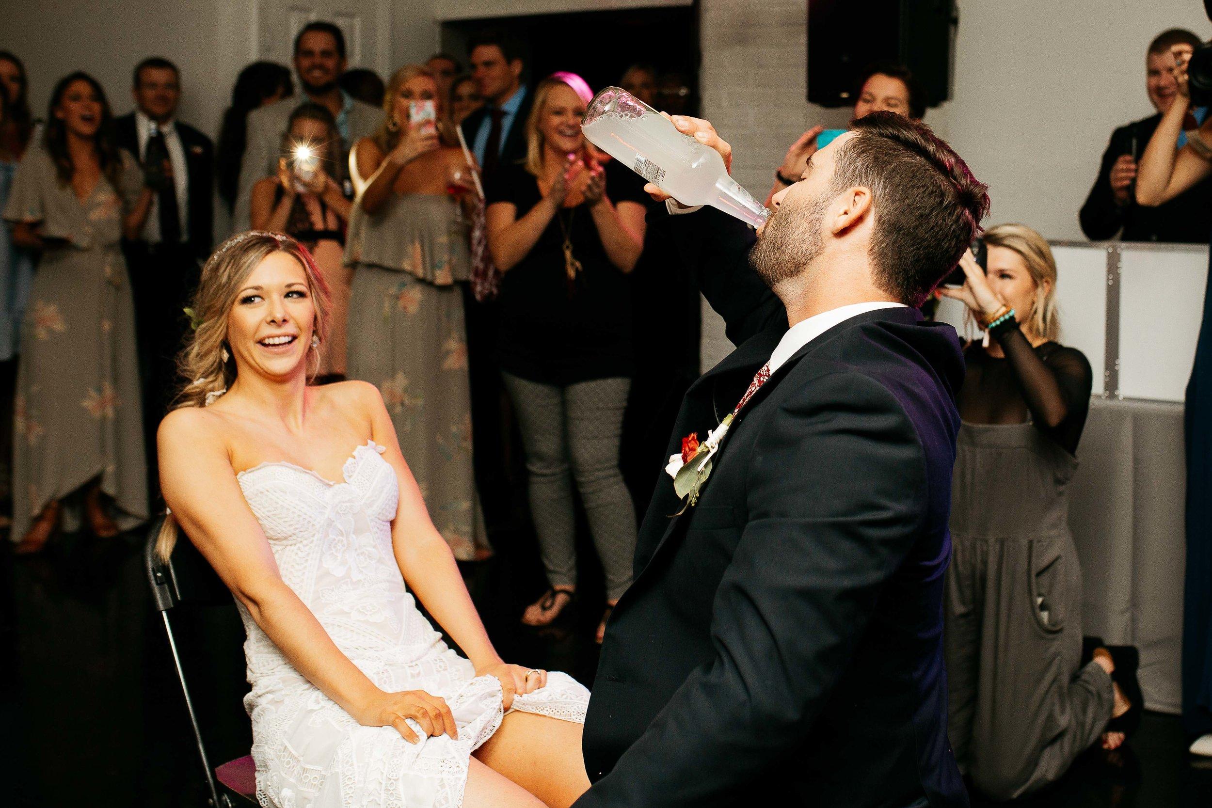 memphis tn wedding-111.jpg