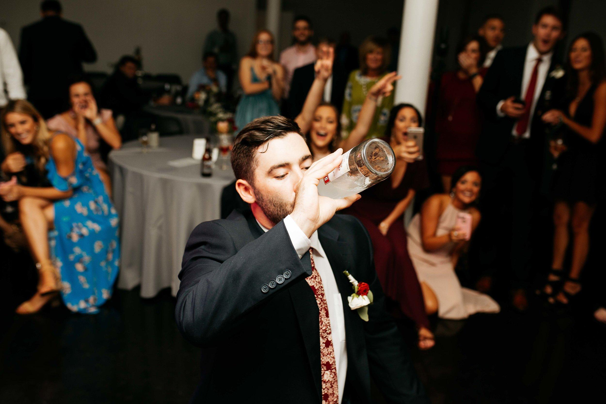 memphis tn wedding-112.jpg