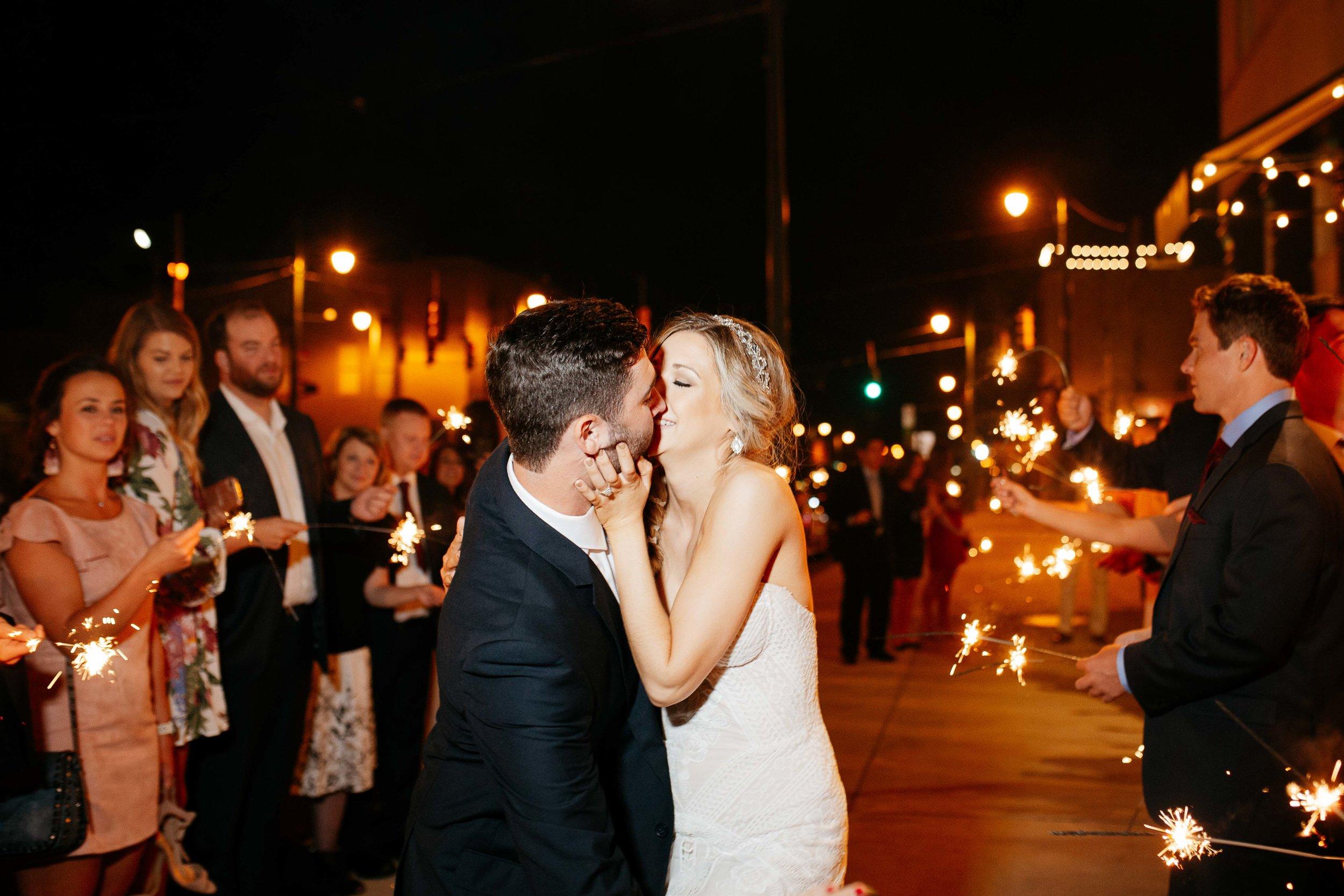 memphis tn wedding-119.jpg
