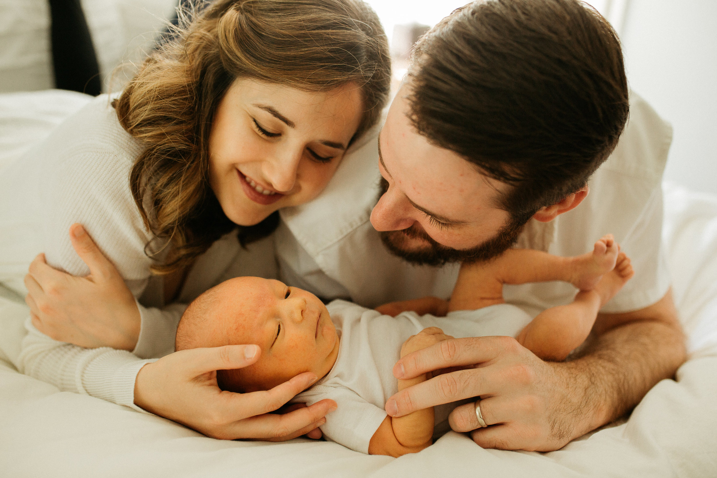 Baby Amos Newborn-Untitled Export-0064.jpg
