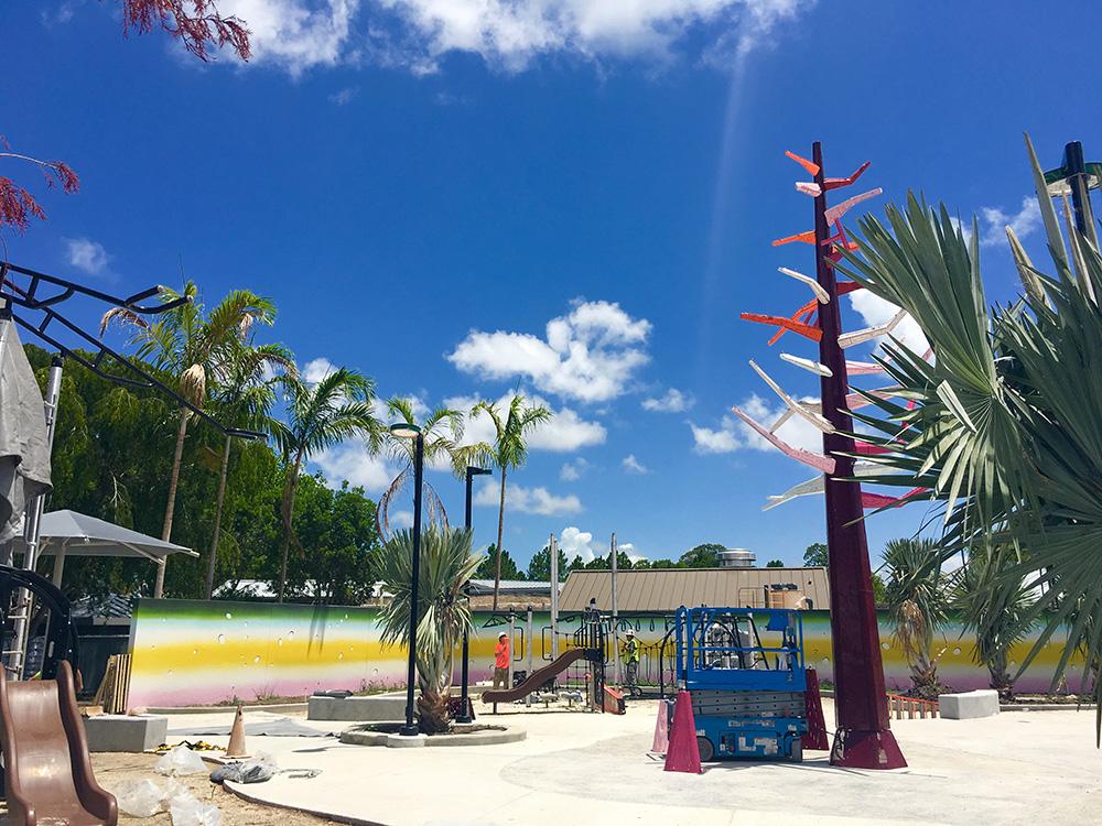 Diana_Kingsley_Miami_Zoo_1000-1.jpg