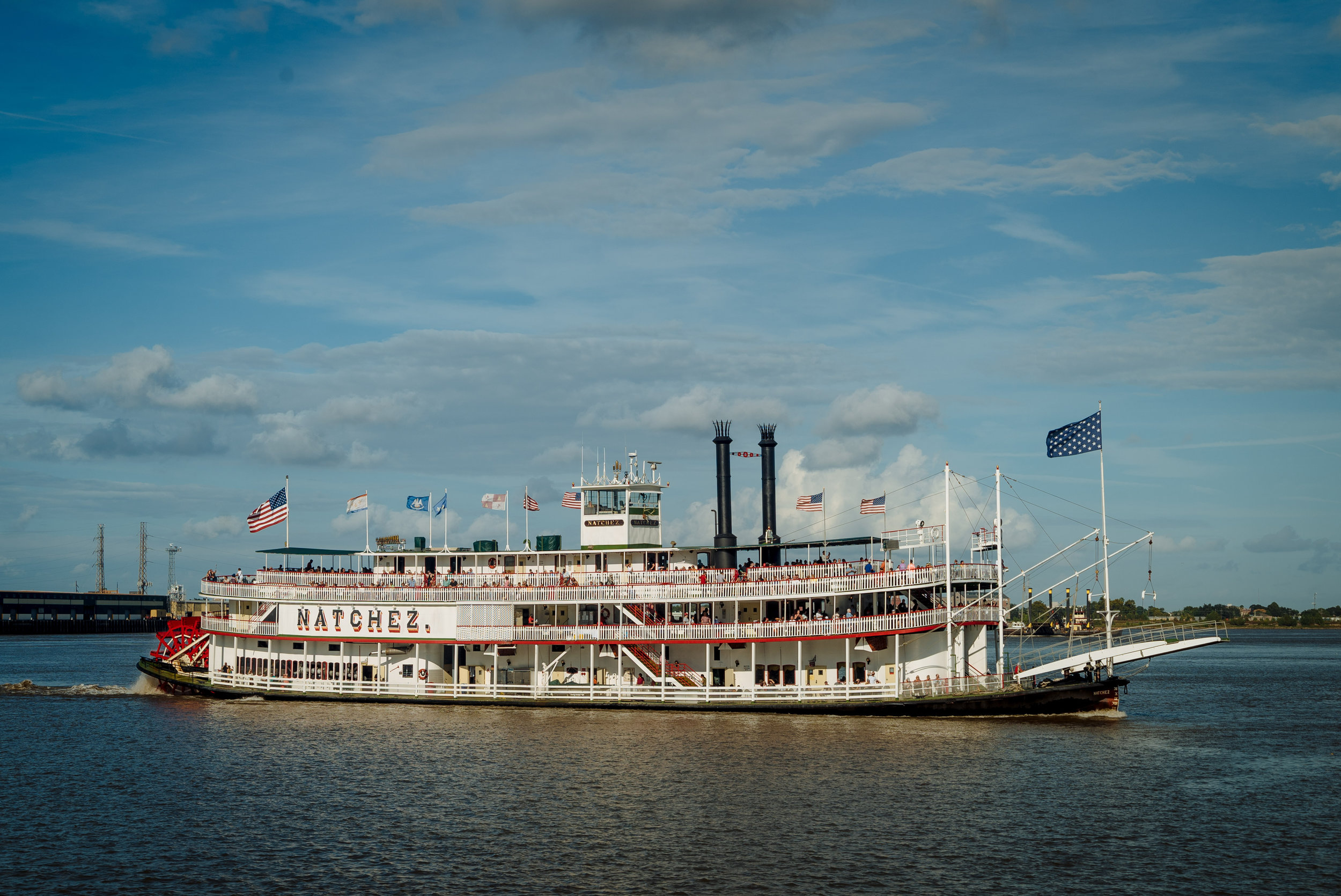 New Orleans_2016_Steamboat Natchez_00041.jpg