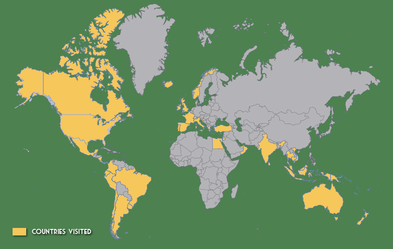Travel Map_Green and Yellow.jpg