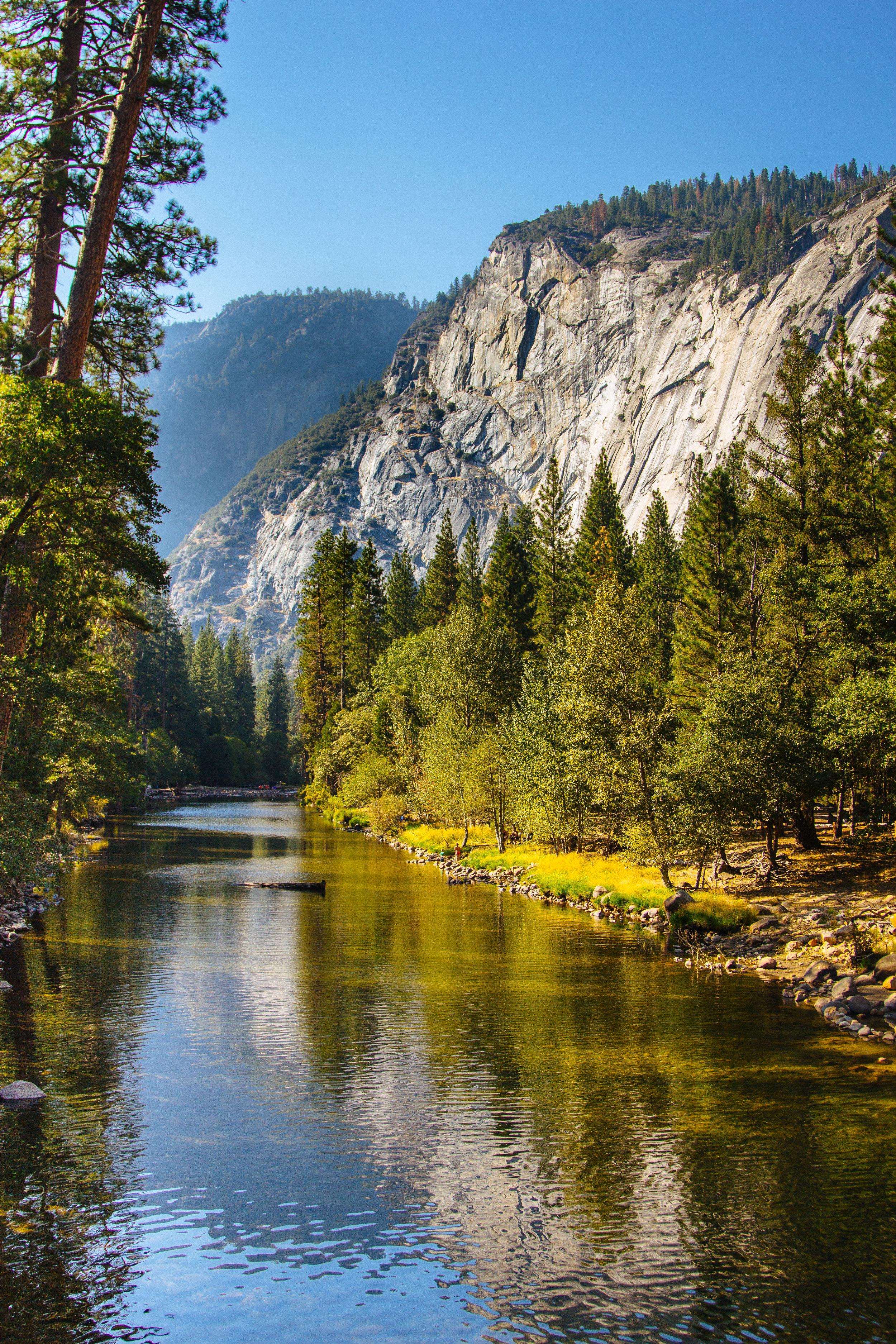 Yosemite 2016_Day1_005.jpg