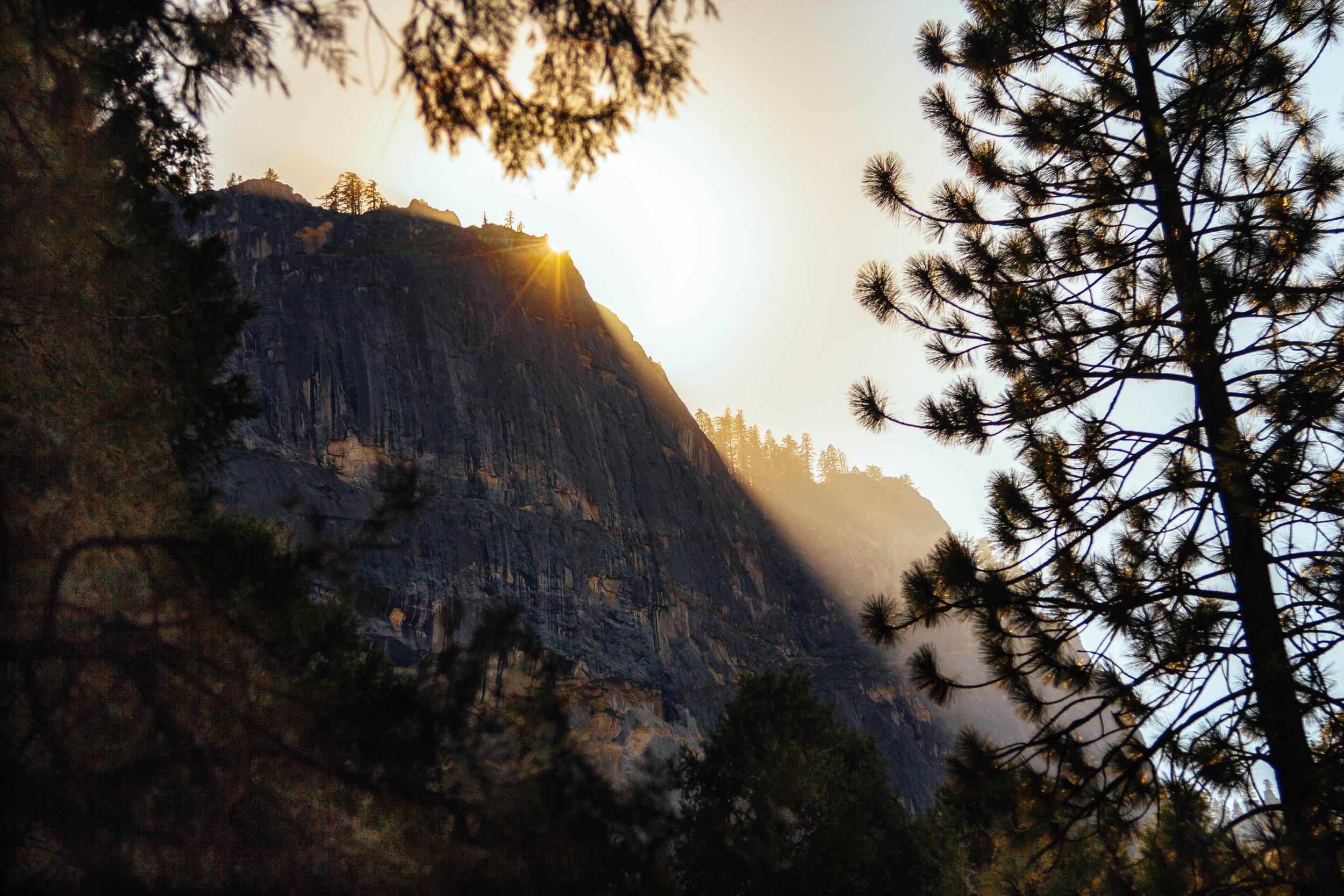 Yosemite 2016-1.jpg