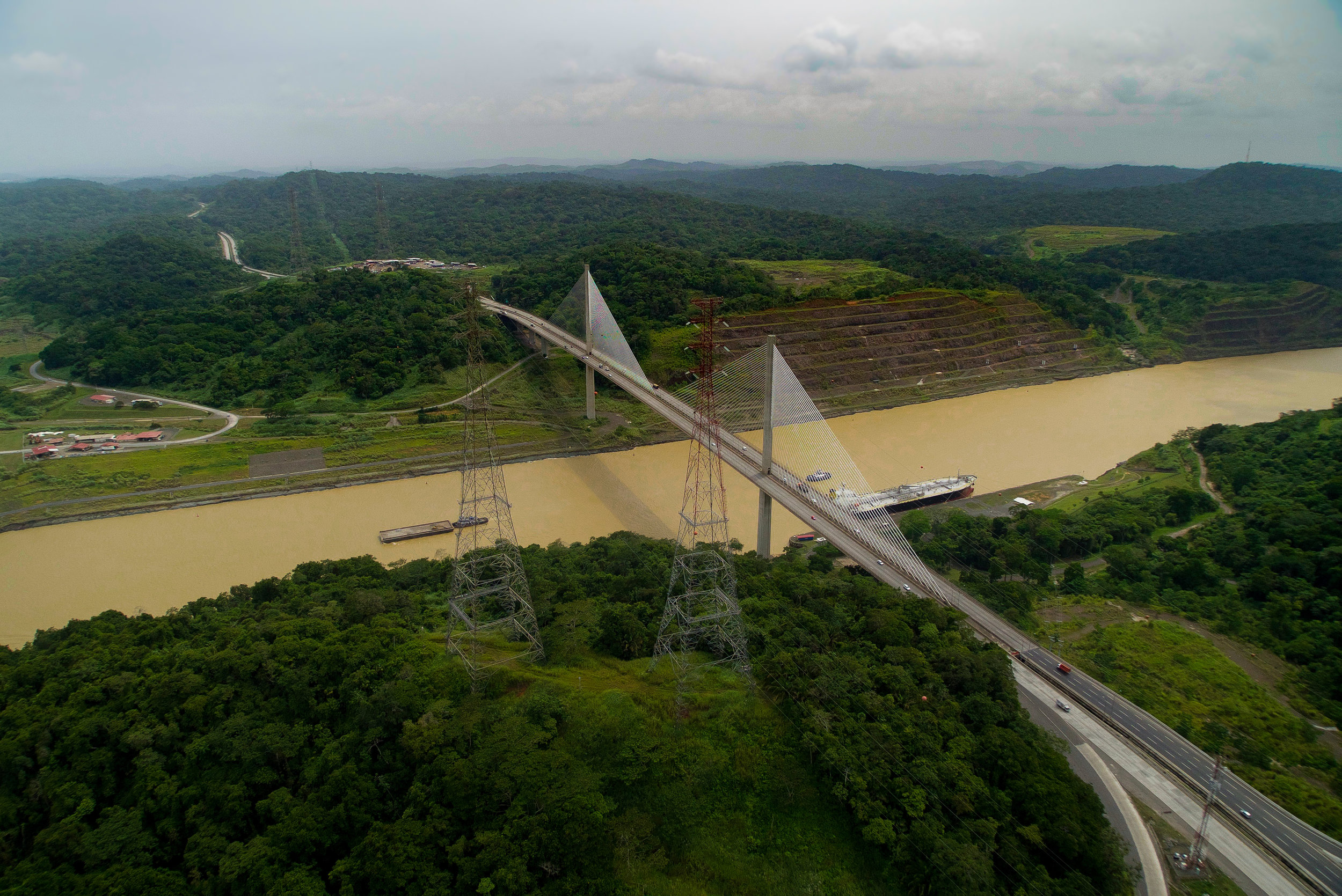 CP2015_WC_Panama Canal_-2-2.jpg