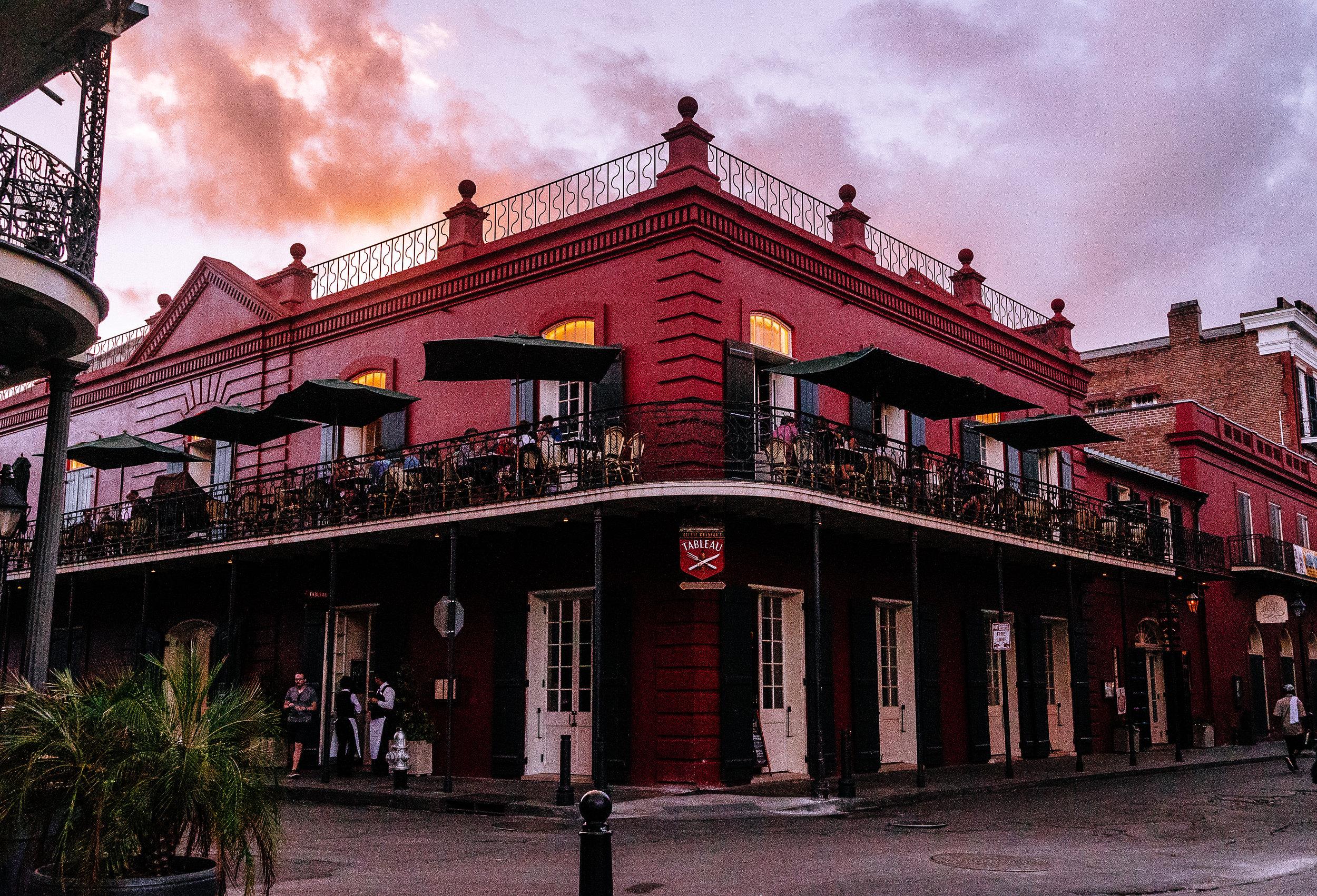 New Orleans 2016_French Quarter_025.jpg