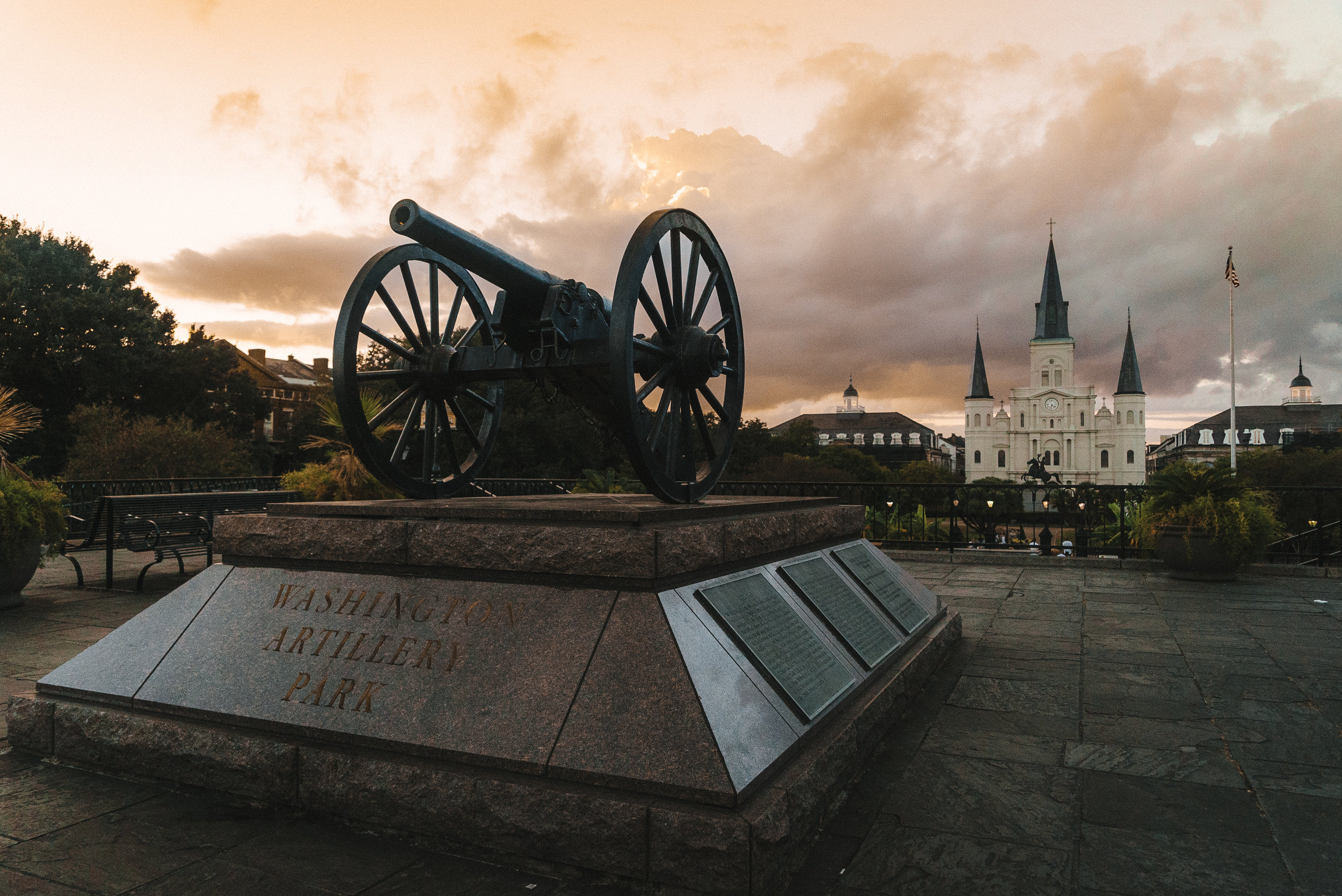 New Orleans 2016_Jackson Square_010.jpg