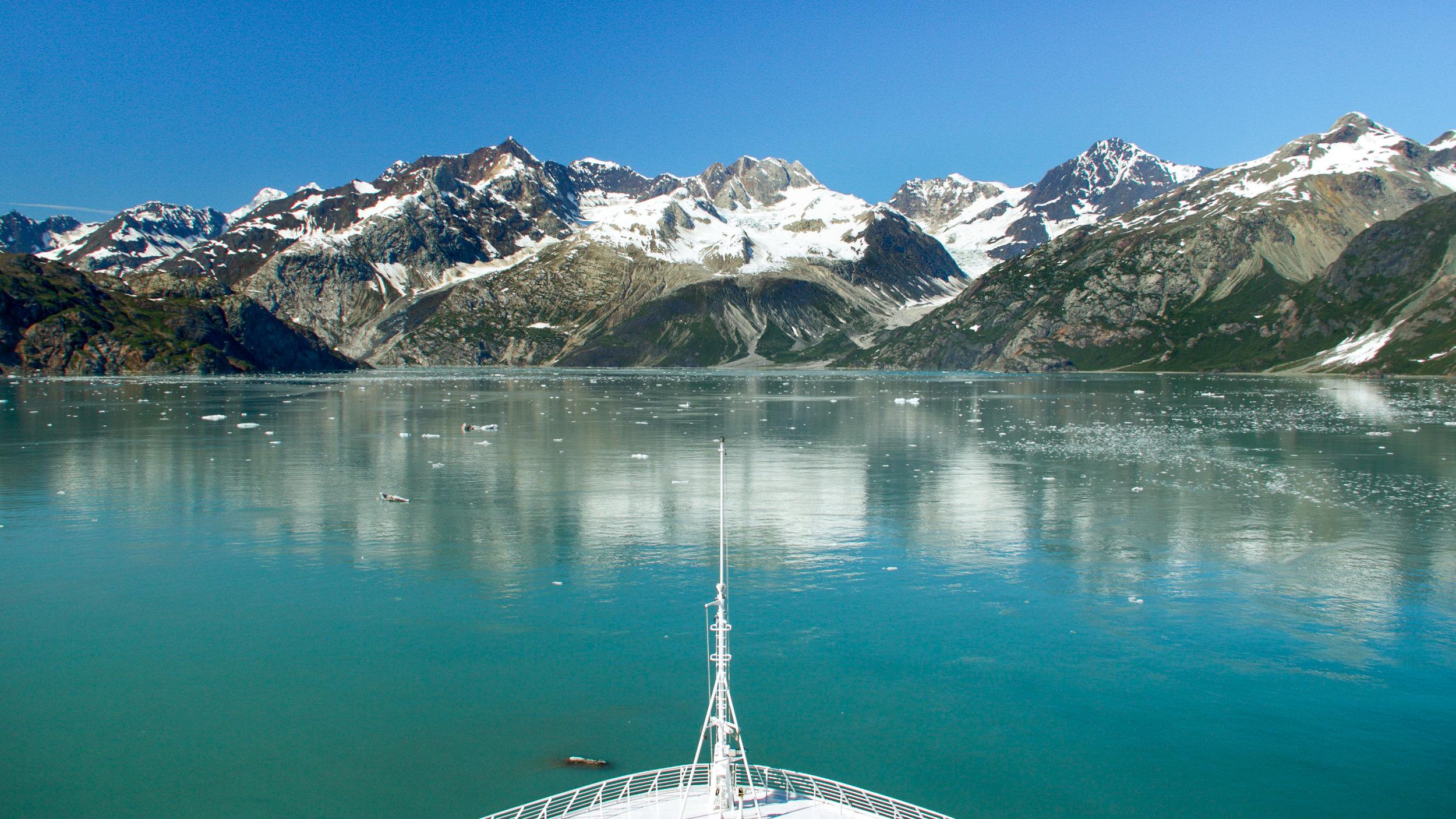 Glacier Bay 009-2.jpg
