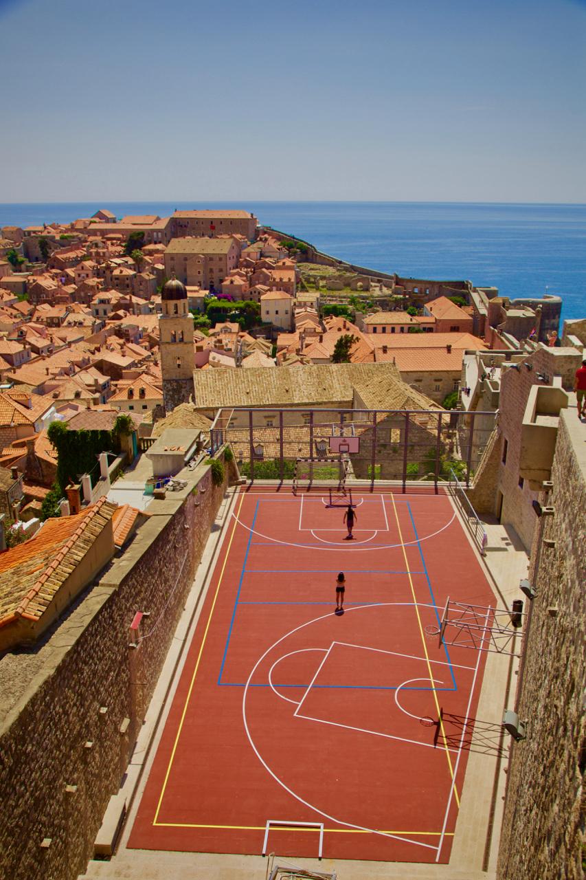 WC2015_Dubrovnik_City Walls_ - 40.jpg