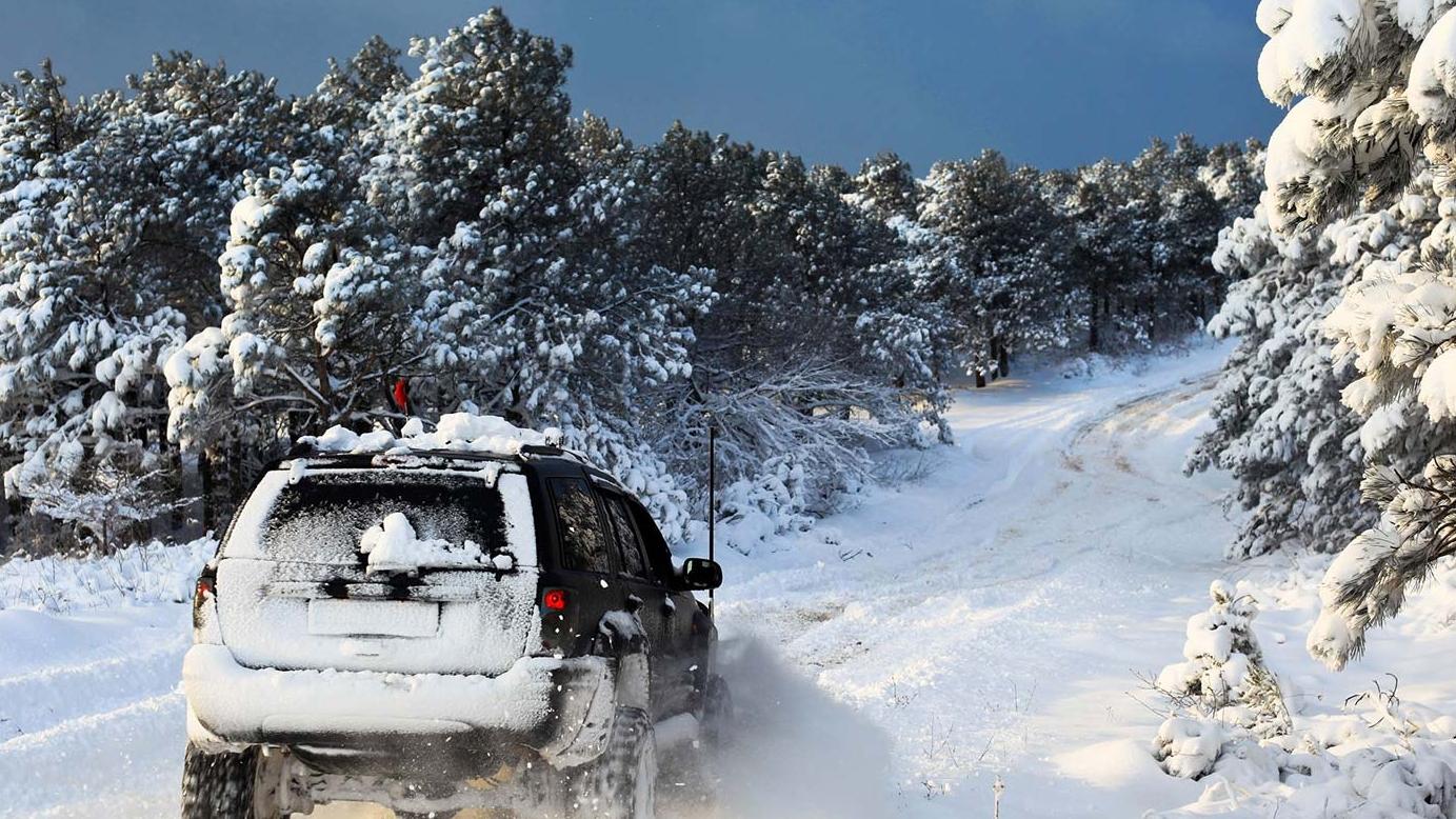 bhrac-winter.jpg