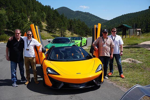 Had a great time with @zivaro.co today! Love a good #photobomb too!  #oxotic #oxoticevents #supercars #corporateevents  #teambuilding #McLaren570S #Ferrari458 #LamborghiniHuracan  #LamborghiniGallardo #AMGGTR #AMGGTC #PorscheGT3 #NissanGTR