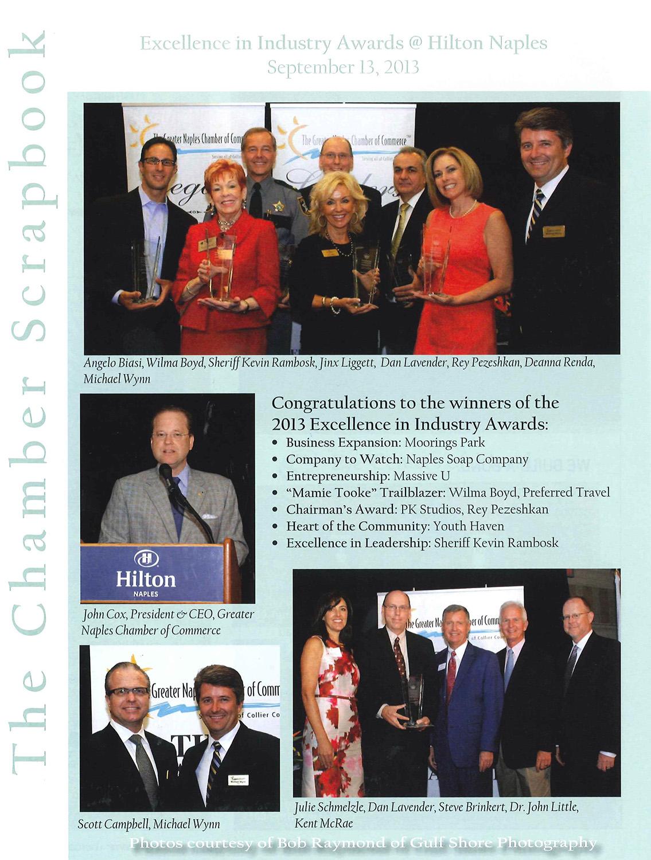 2013-09-13 Chamber Award Naples Chamber Magazine.jpg